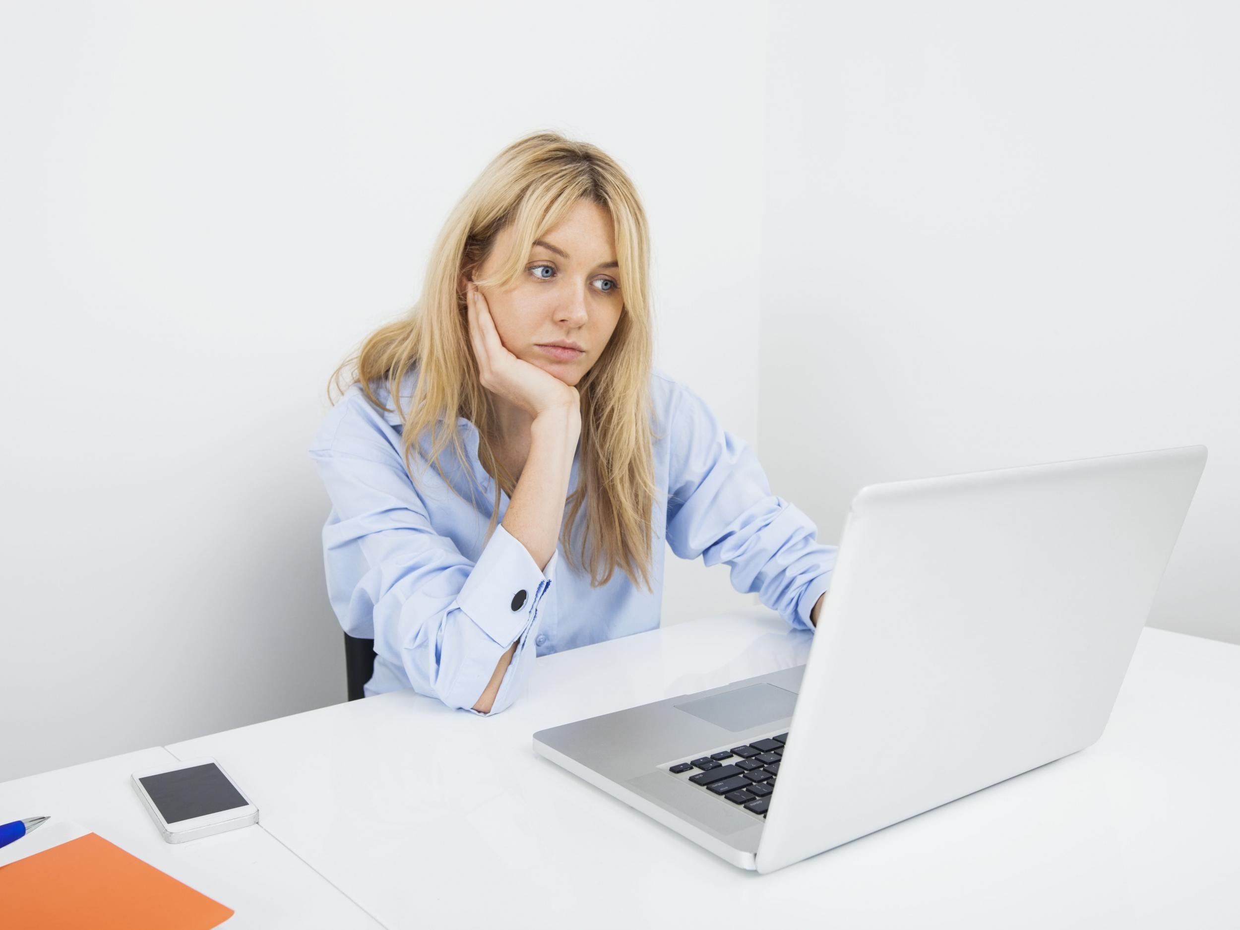 Videos de pornograficas peliculas