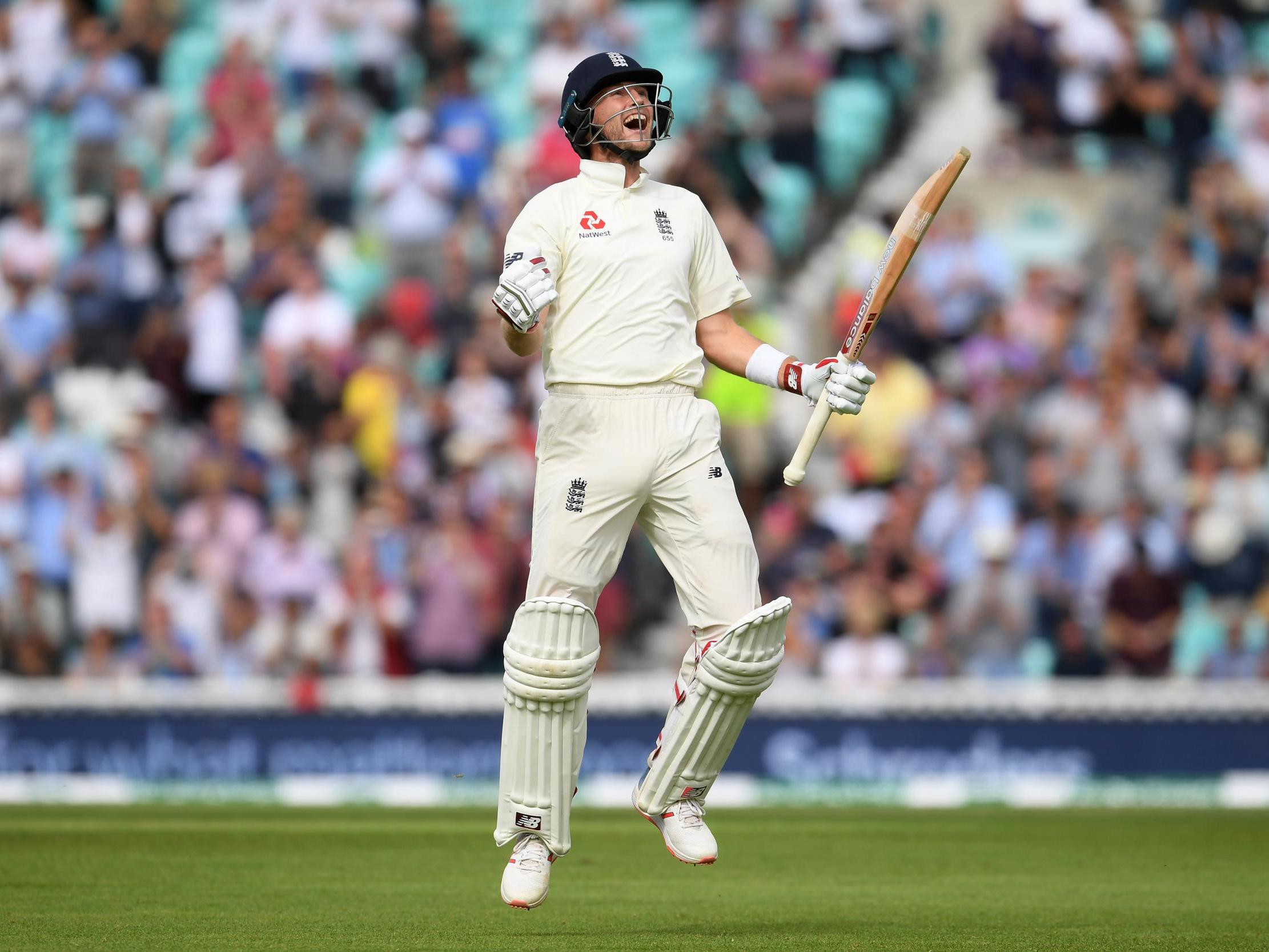 England should make Jos Buttler Test captain and unleash Joe Root to become the world's best batsman, says Australia legend Shane Warne