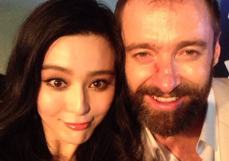 fan bingbing missing chinese film star given 0 social