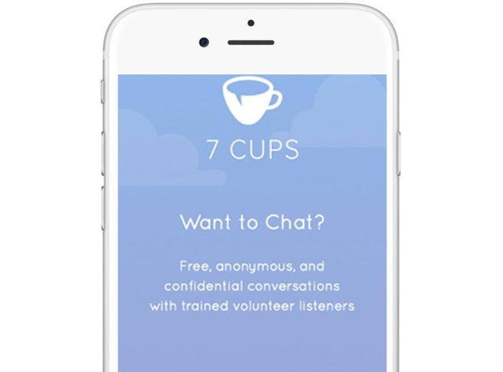 Room depression chat free online Depression Chat