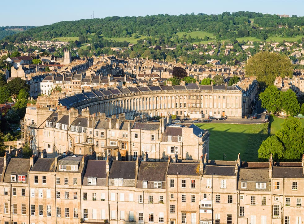 A hotel in Bath added a 19 per cent charge to a £48 dinner bill for two