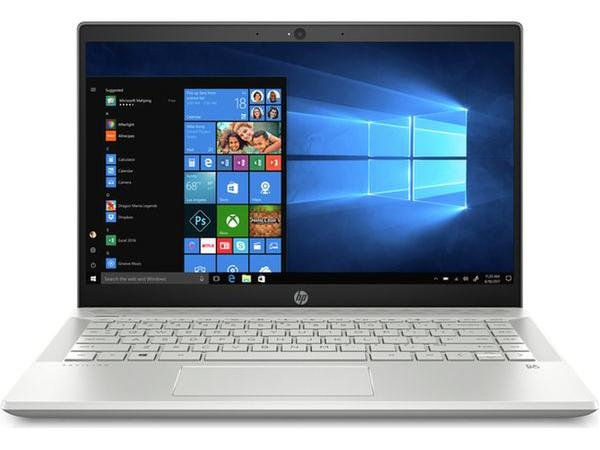 best dating a graphic design laptops 2017 uk
