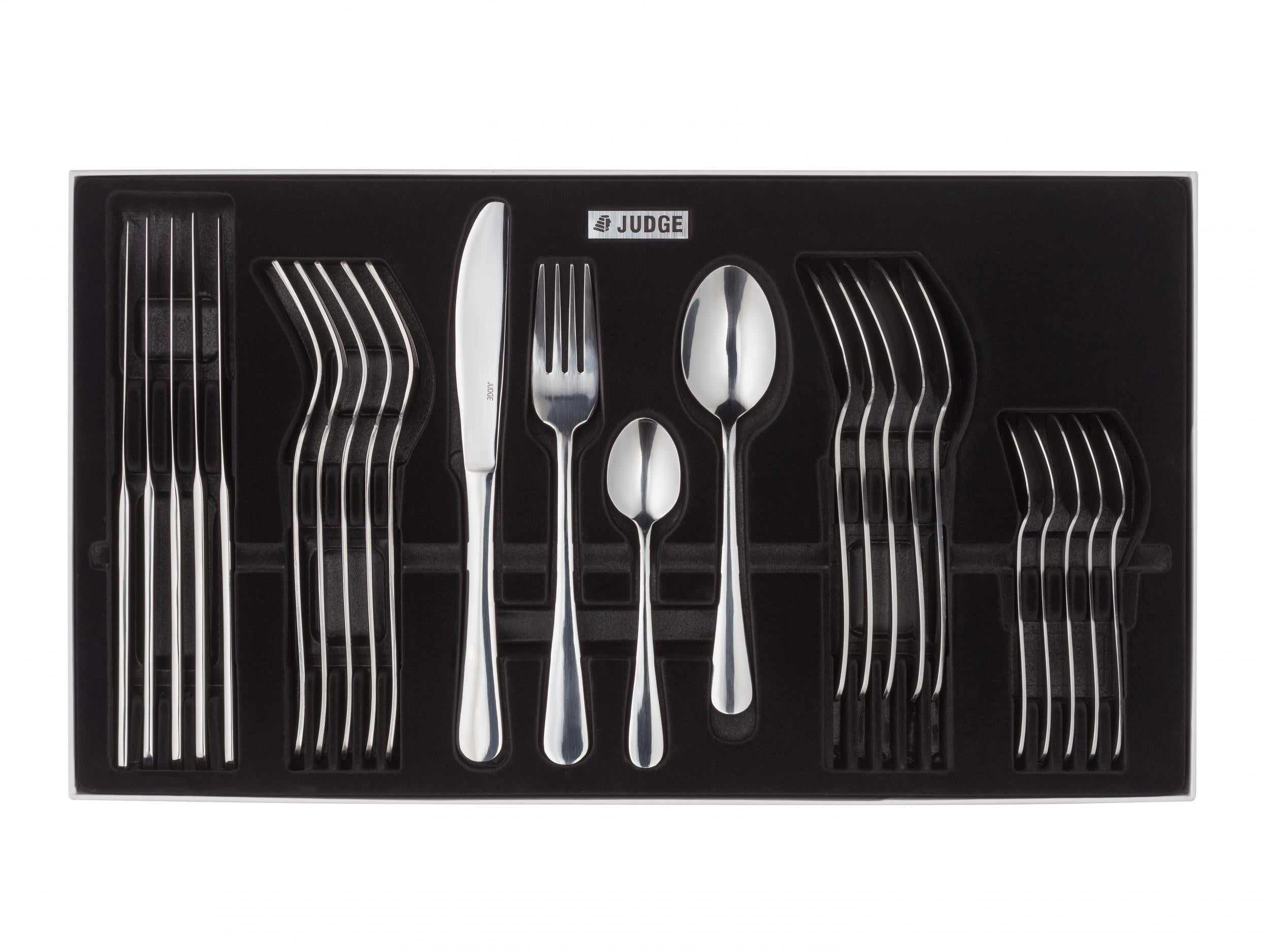 9 best cutlery sets | The Independent