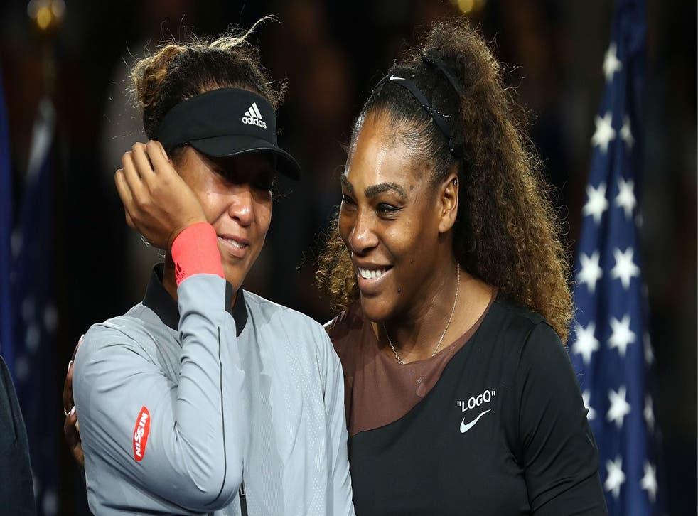Photo: Getty Images / Julian Finney