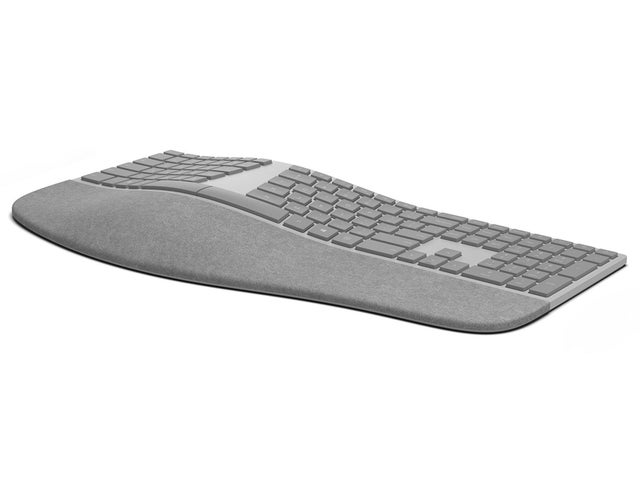 10 Best Computer Keyboards The Independent The Independent