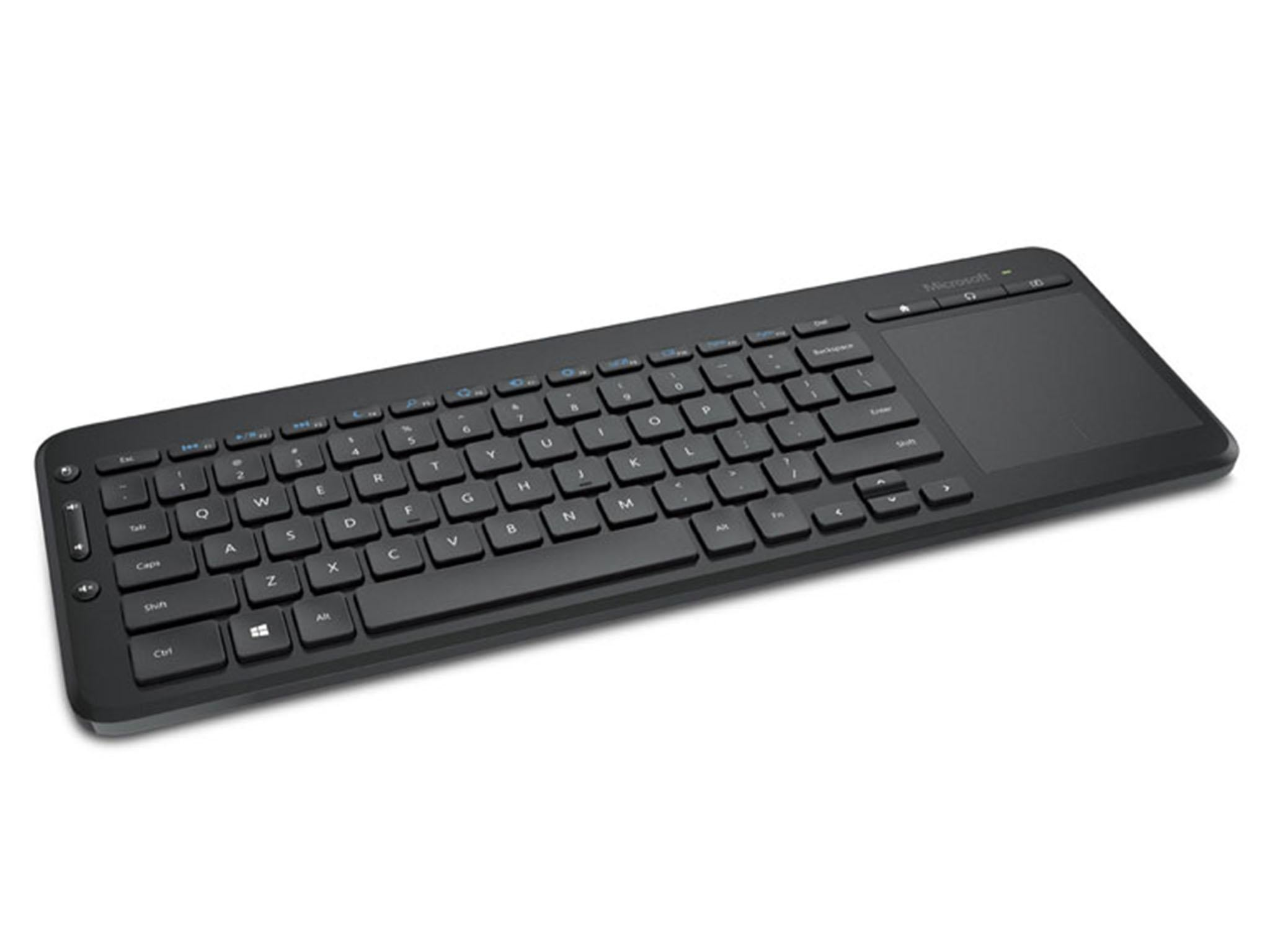 10 best computer keyboards | The Independent