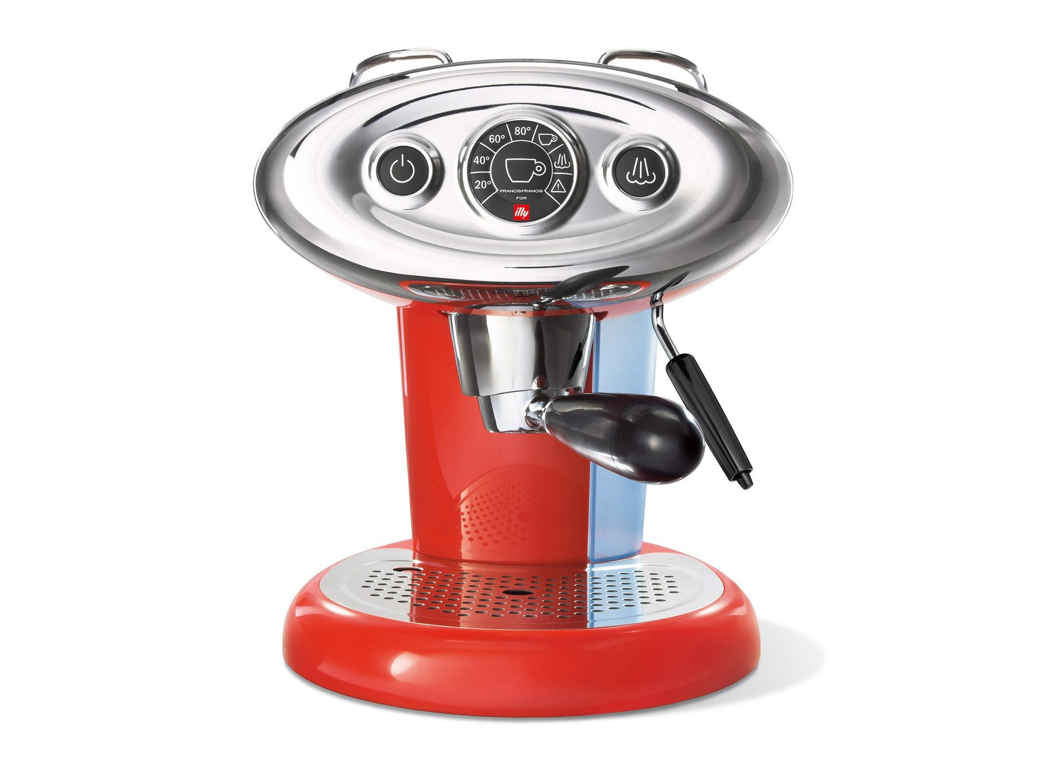 11 best espresso machines the independent this fandeluxe Images