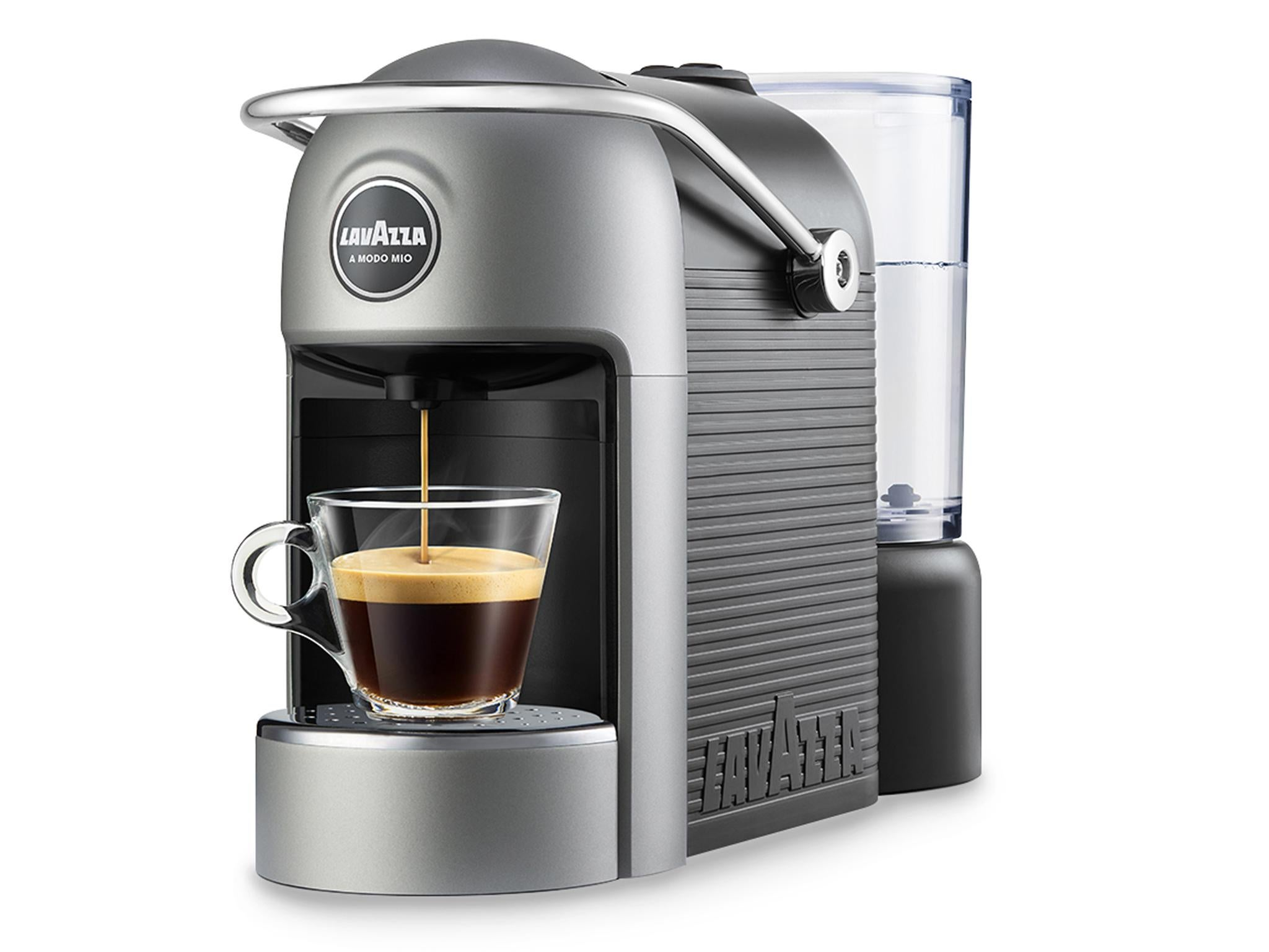 11 best espresso machines the independent the fandeluxe Images