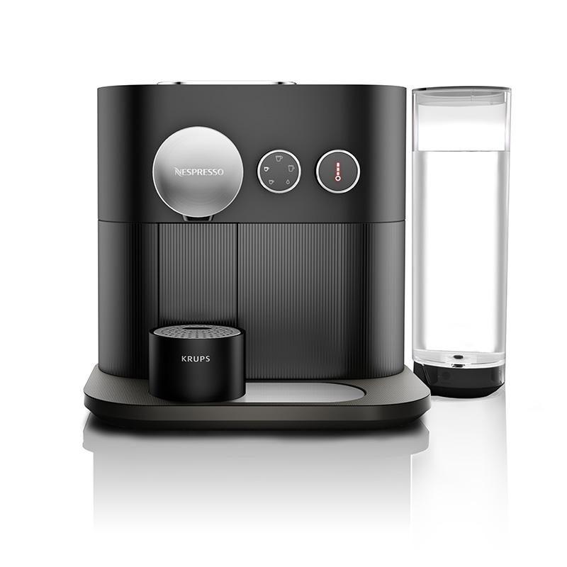 11 best espresso machines the independent if fandeluxe Images