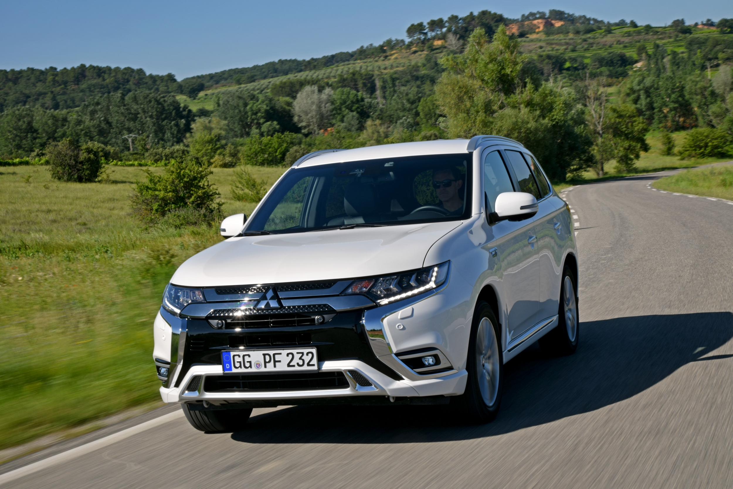 Mitsubishi Motors Latest Models >> Mitsubishi Motors Latest News Breaking Stories And