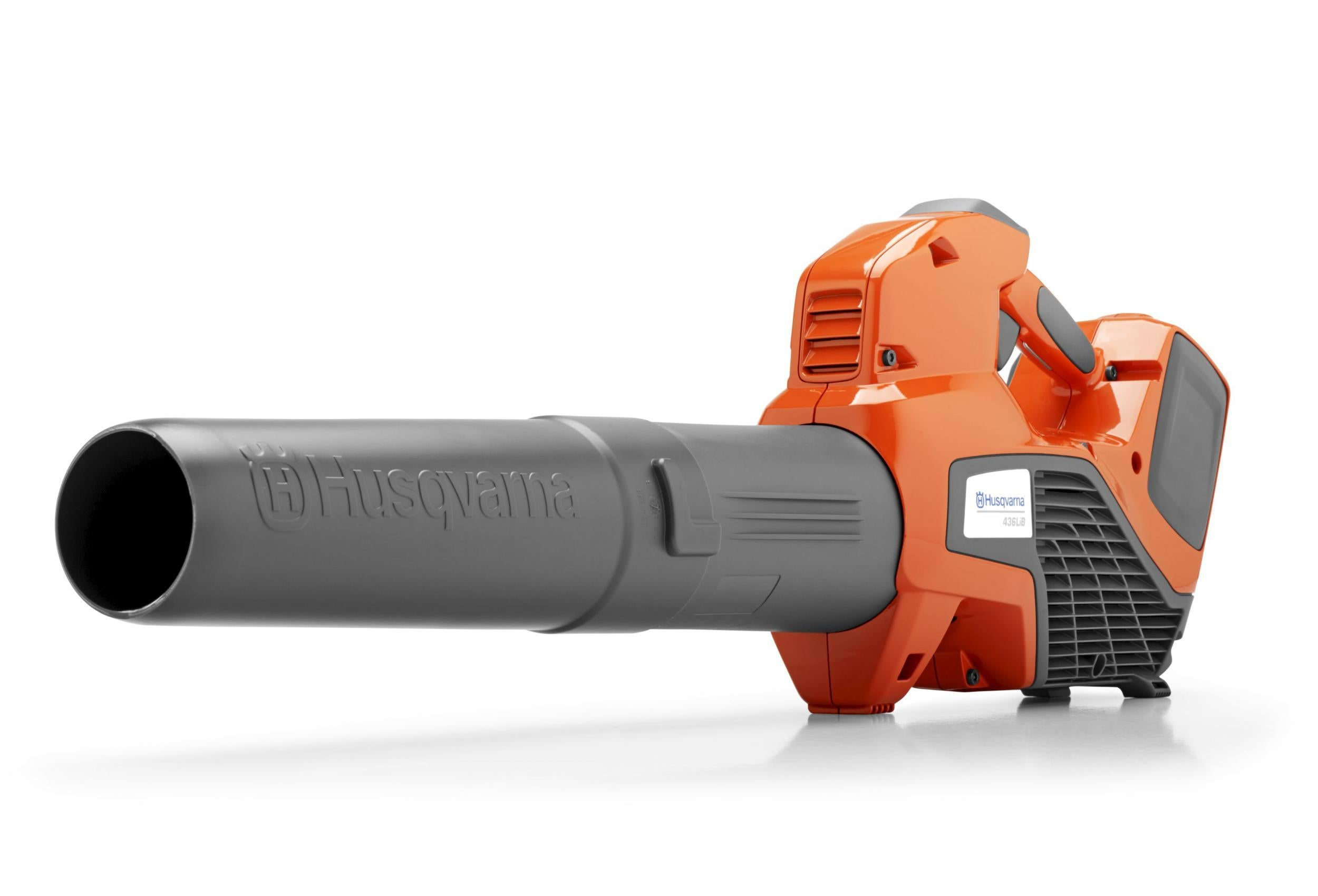 12 best leaf blowers | The Independent