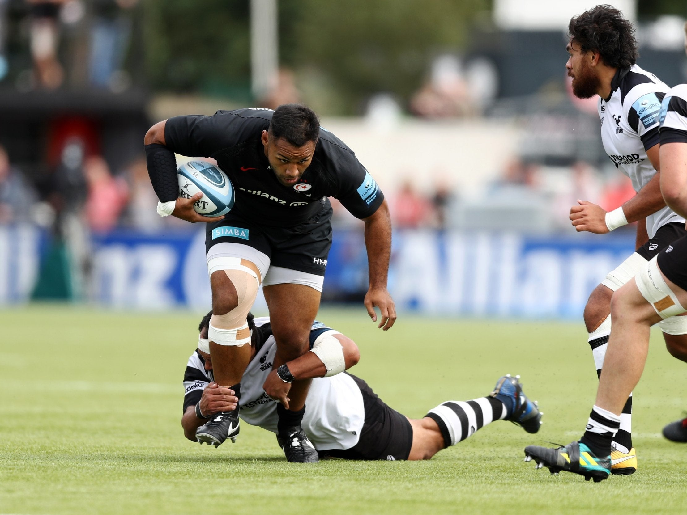 Forum on this topic: Build your body like Billy Vunipola, build-your-body-like-billy-vunipola/