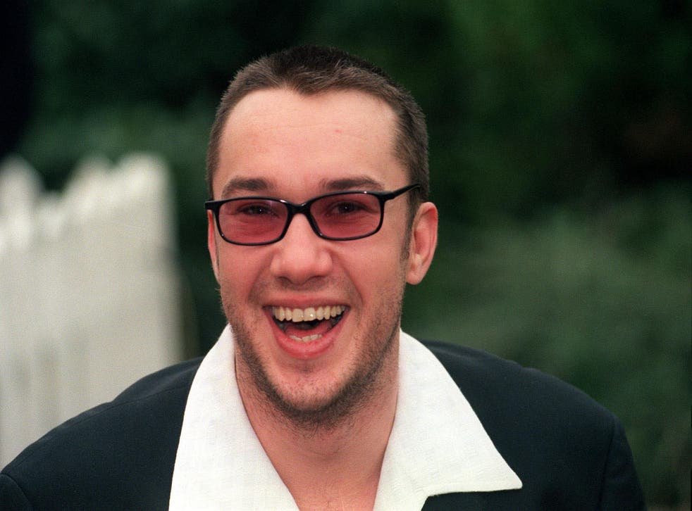 The comedian was due to appear at Uxbridge Magistrates' Court on Tuesday