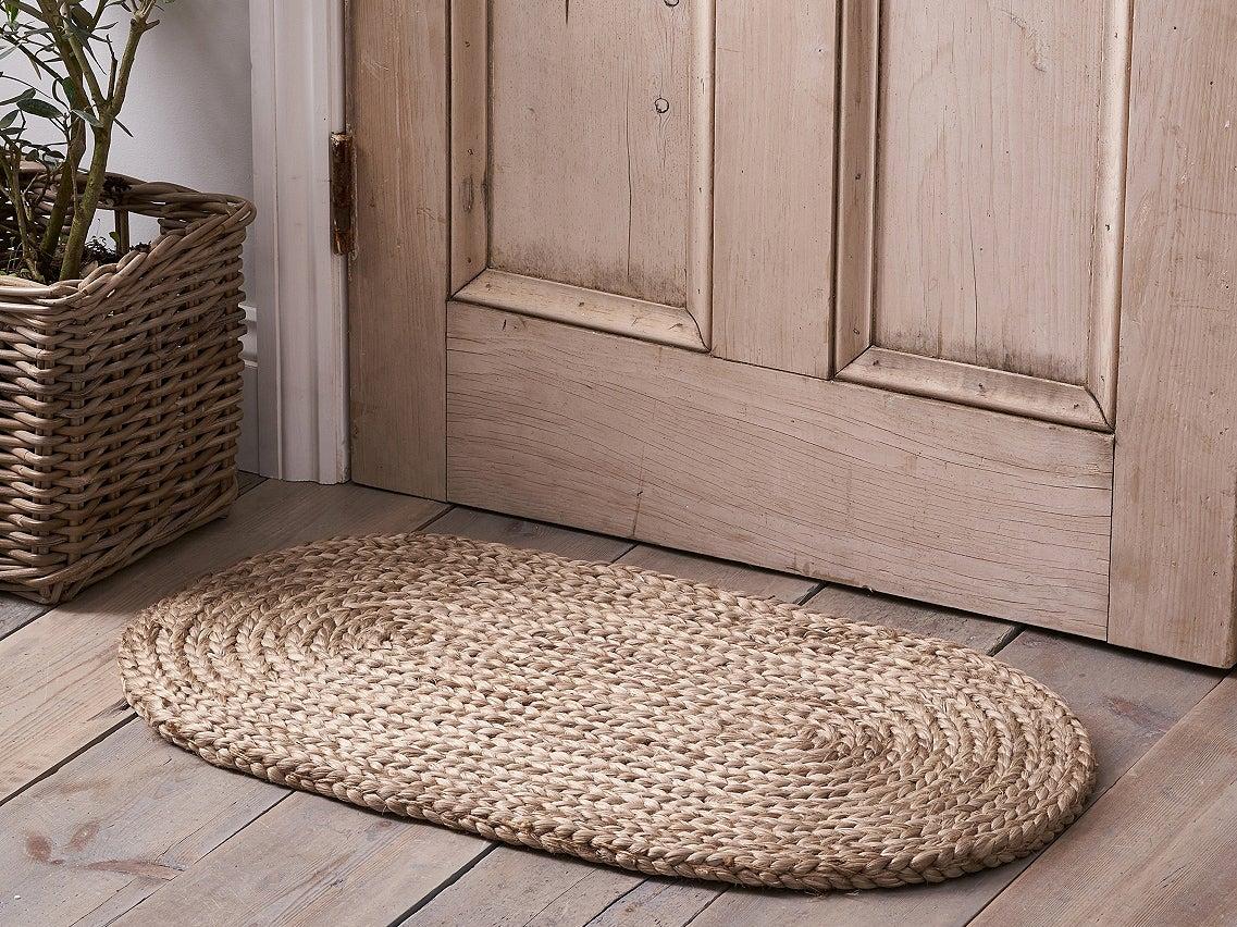 10 Best Doormats The Independent