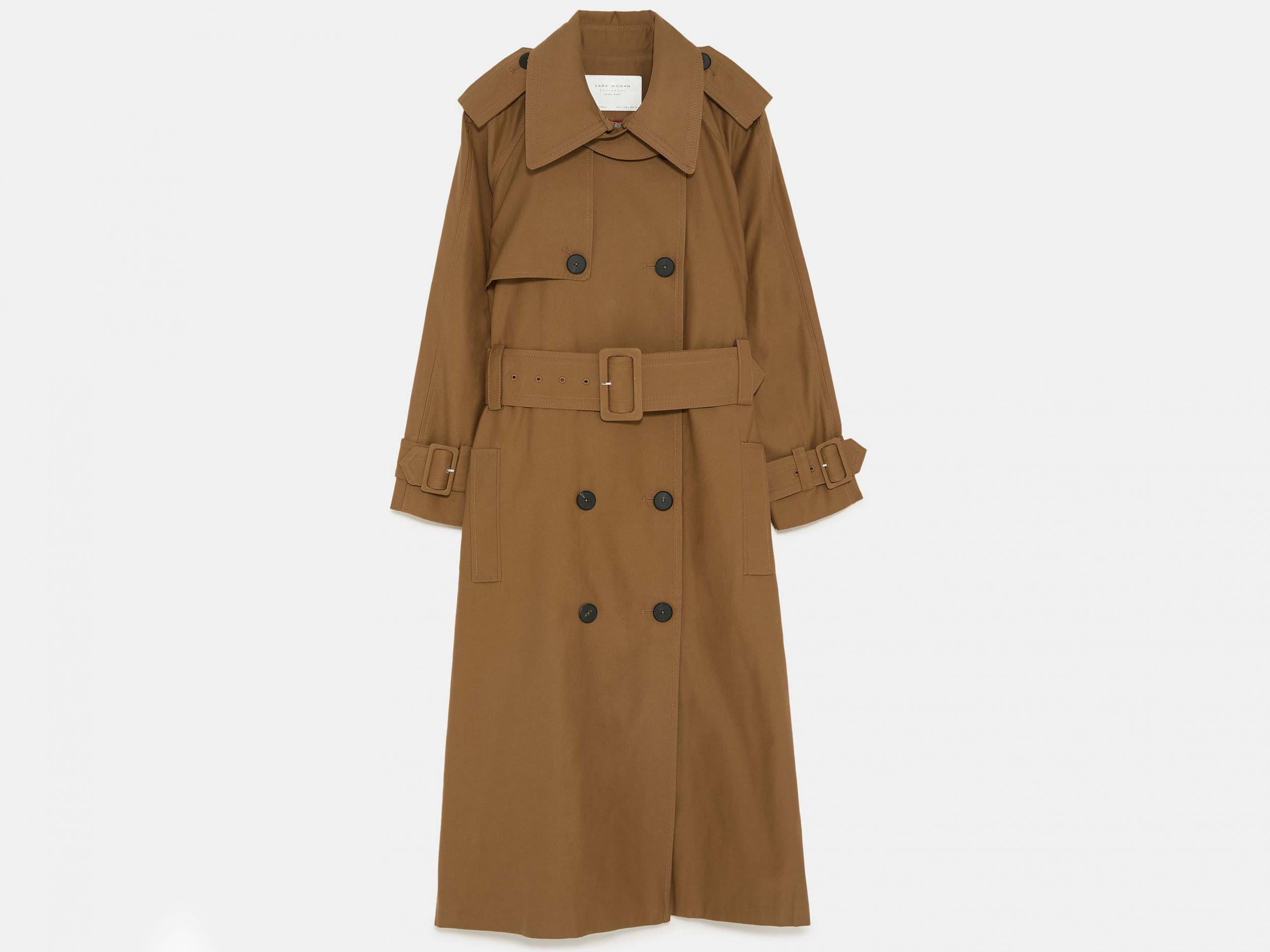 29a5ef0c2d7 The best coat trends to buy this autumn