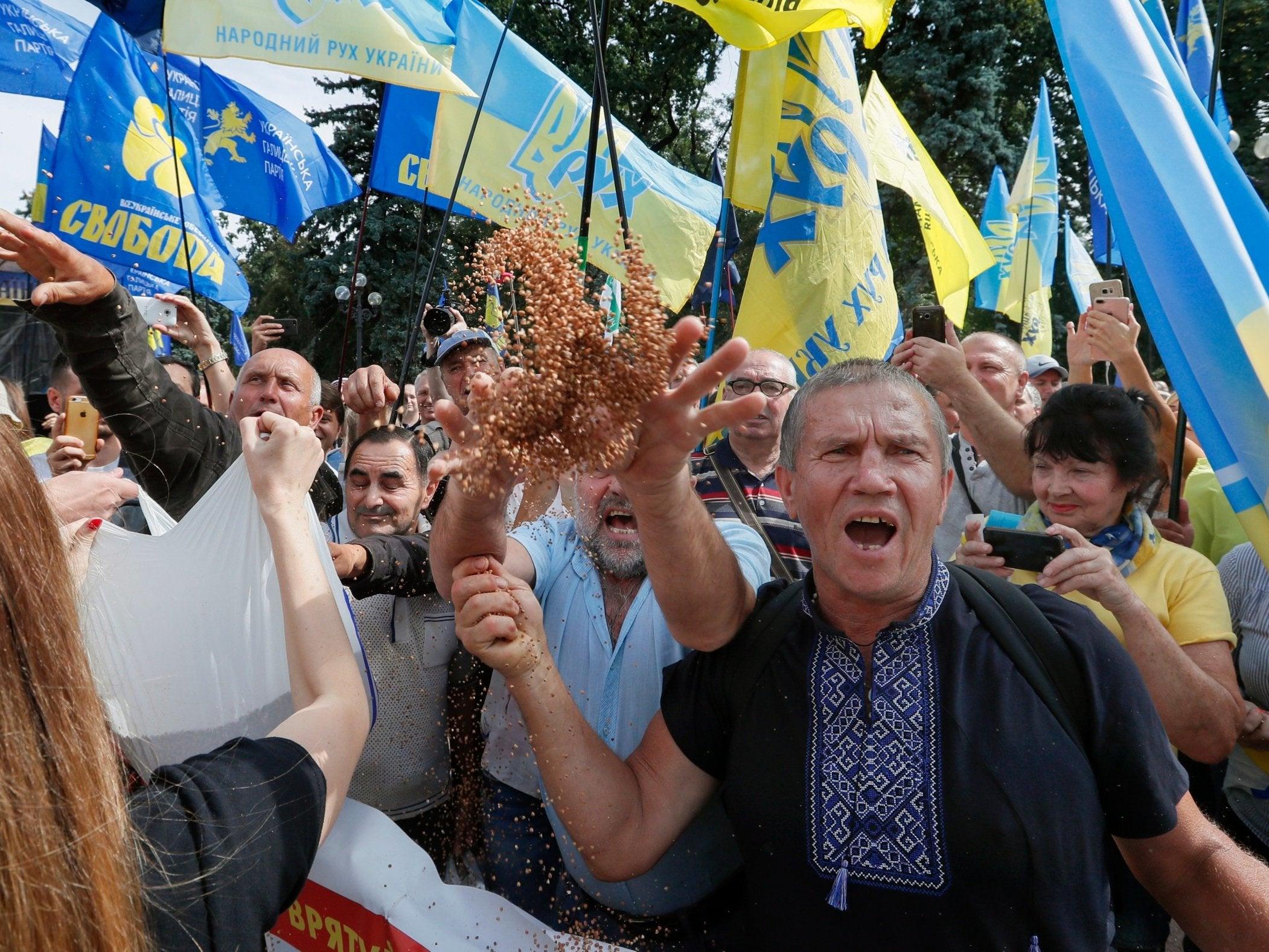 Latest news from ukraine video dating