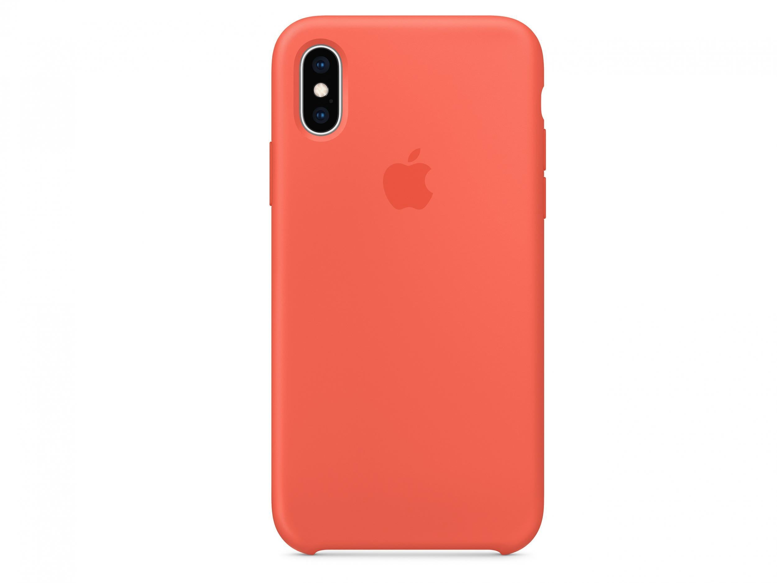 buy online 08043 882ea 10 Best iPhone XS and XS Max cases | The Independent