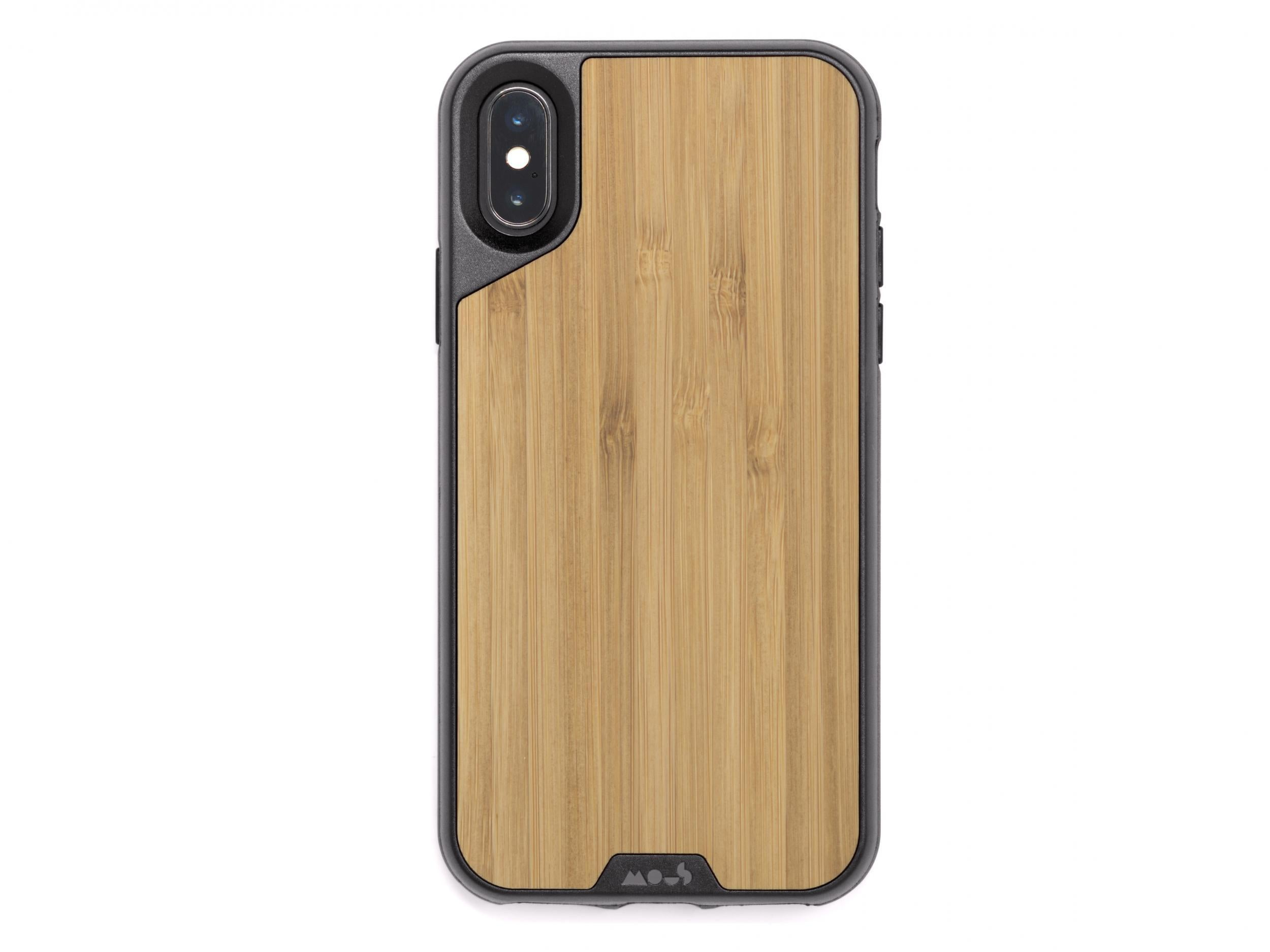 buy online 11584 e9c5e 10 Best iPhone XS and XS Max cases | The Independent