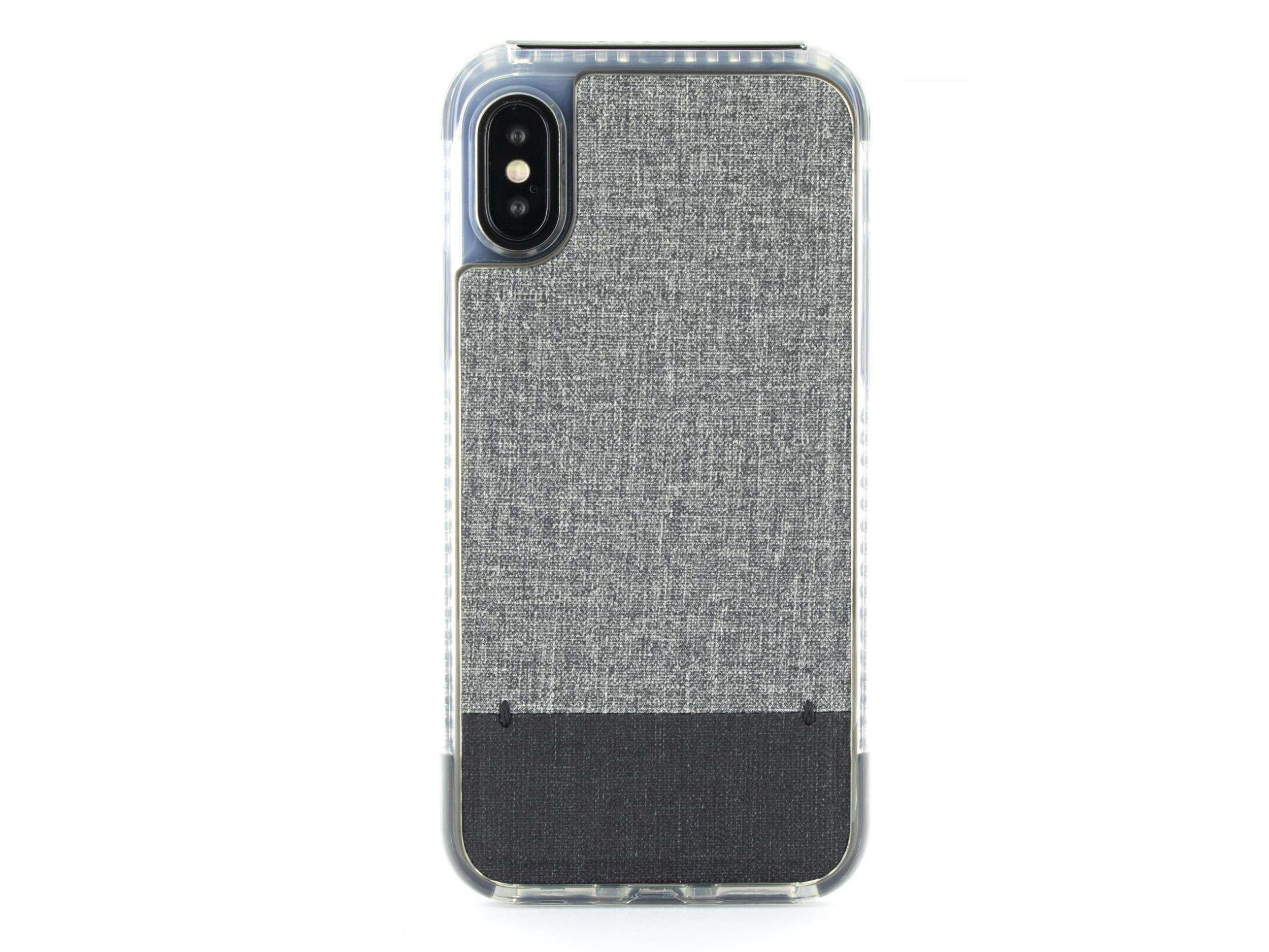 iphone xs builders case