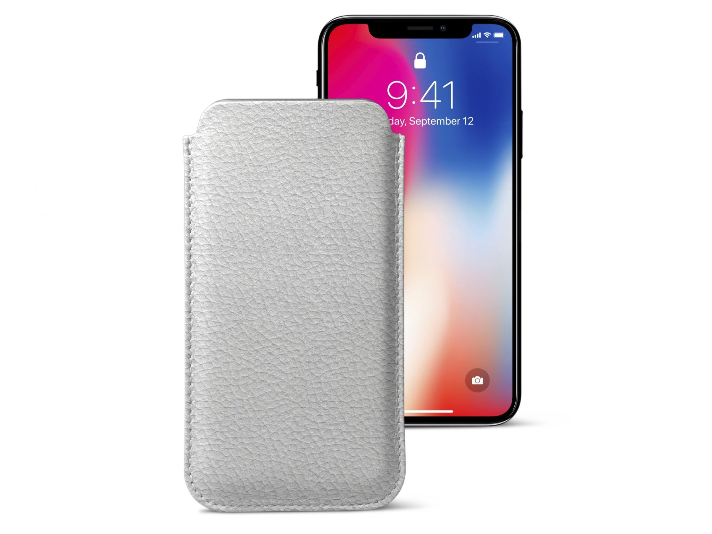 eono iphone xs case