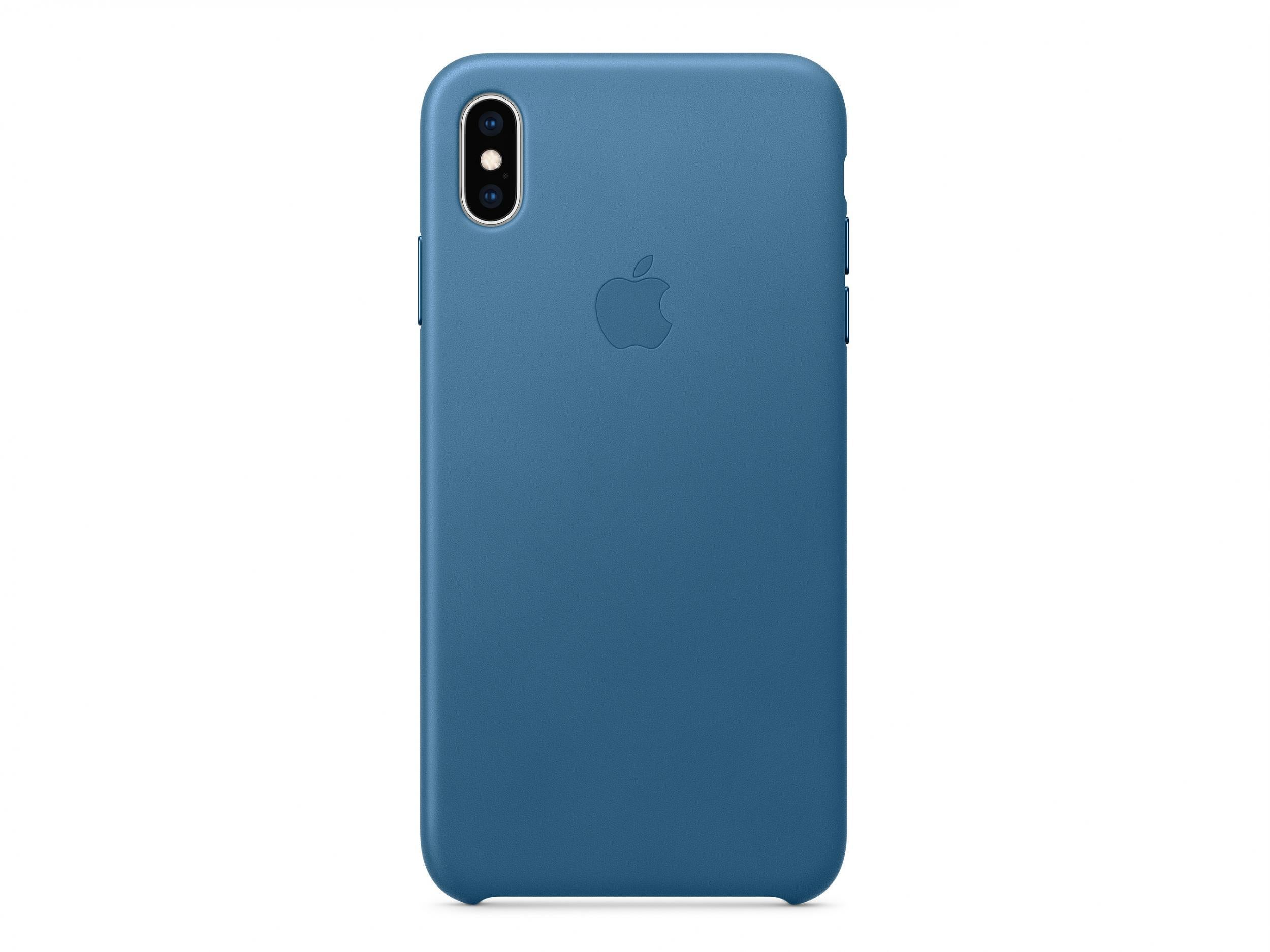 iphone xs case with card holder radiation protection