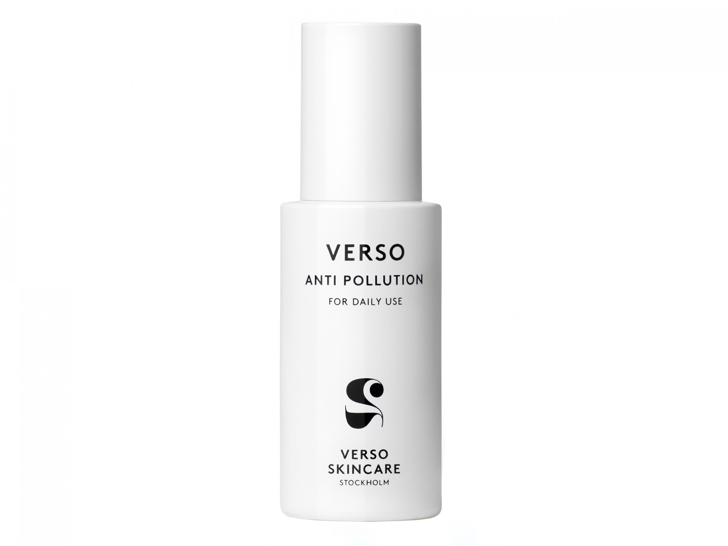 8 best anti-pollution skincare products | The Independent