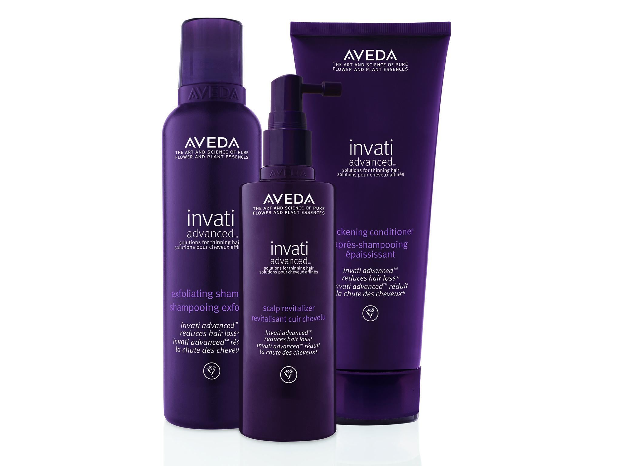 7f1f775e890c 11 best anti-ageing hair products | The Independent