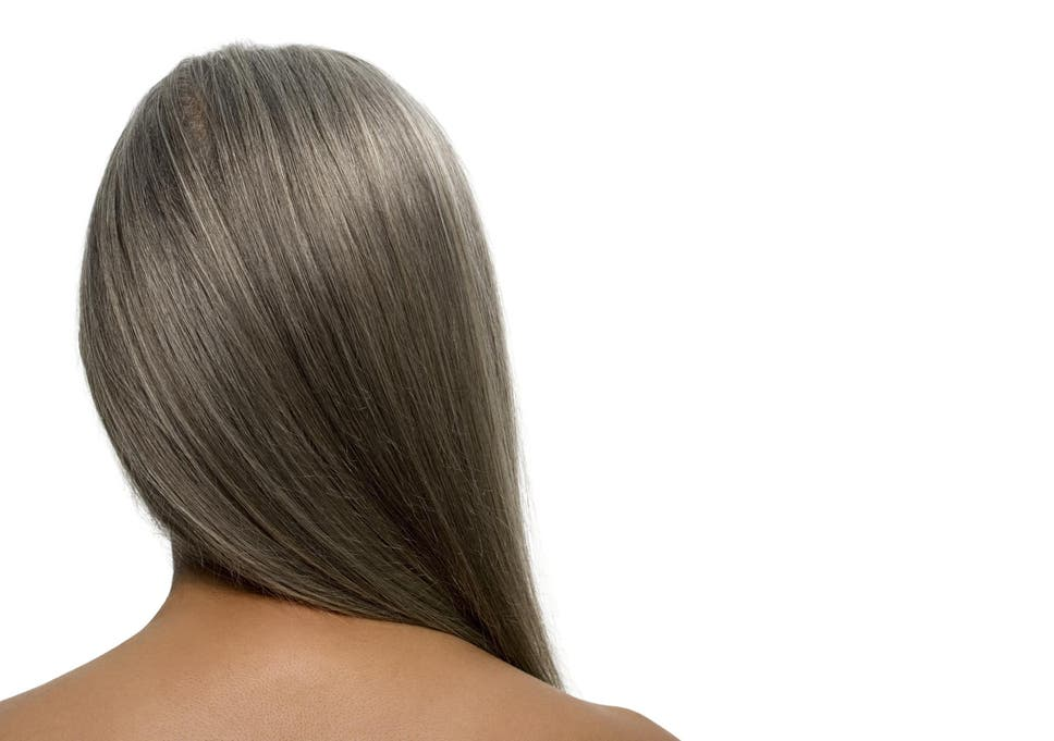 11 best anti-ageing hair products | The Independent