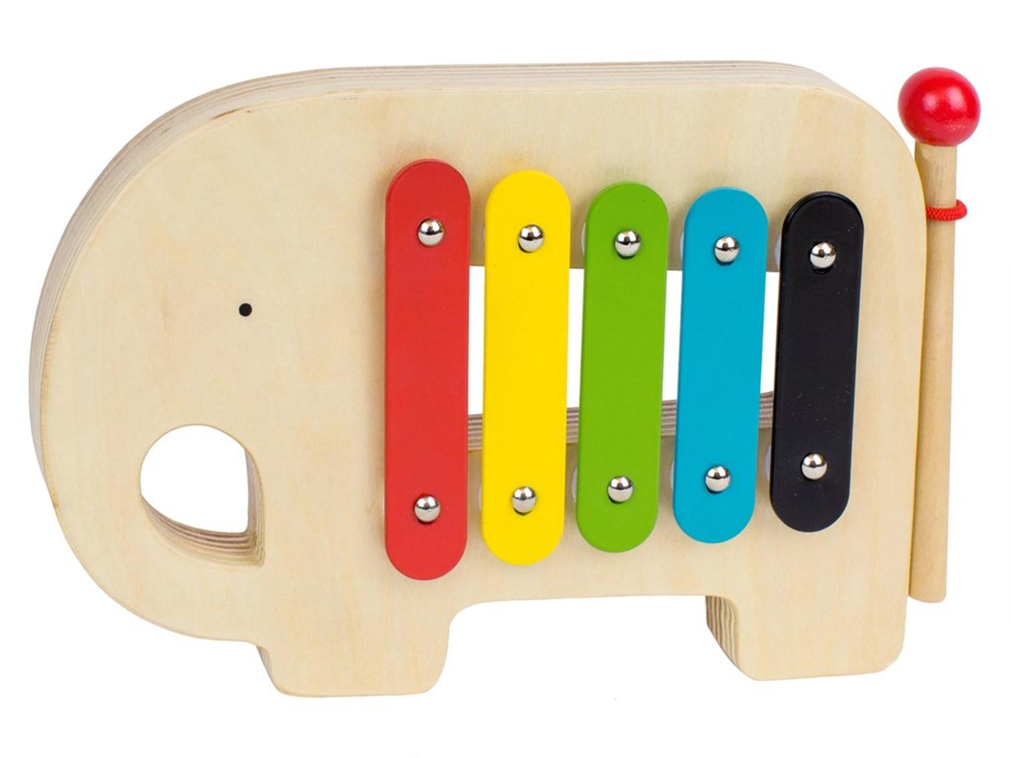 12 Best Wooden Toys The Independent