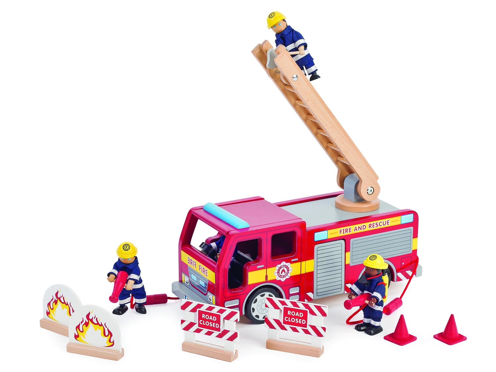 12 best wooden toys | the independent