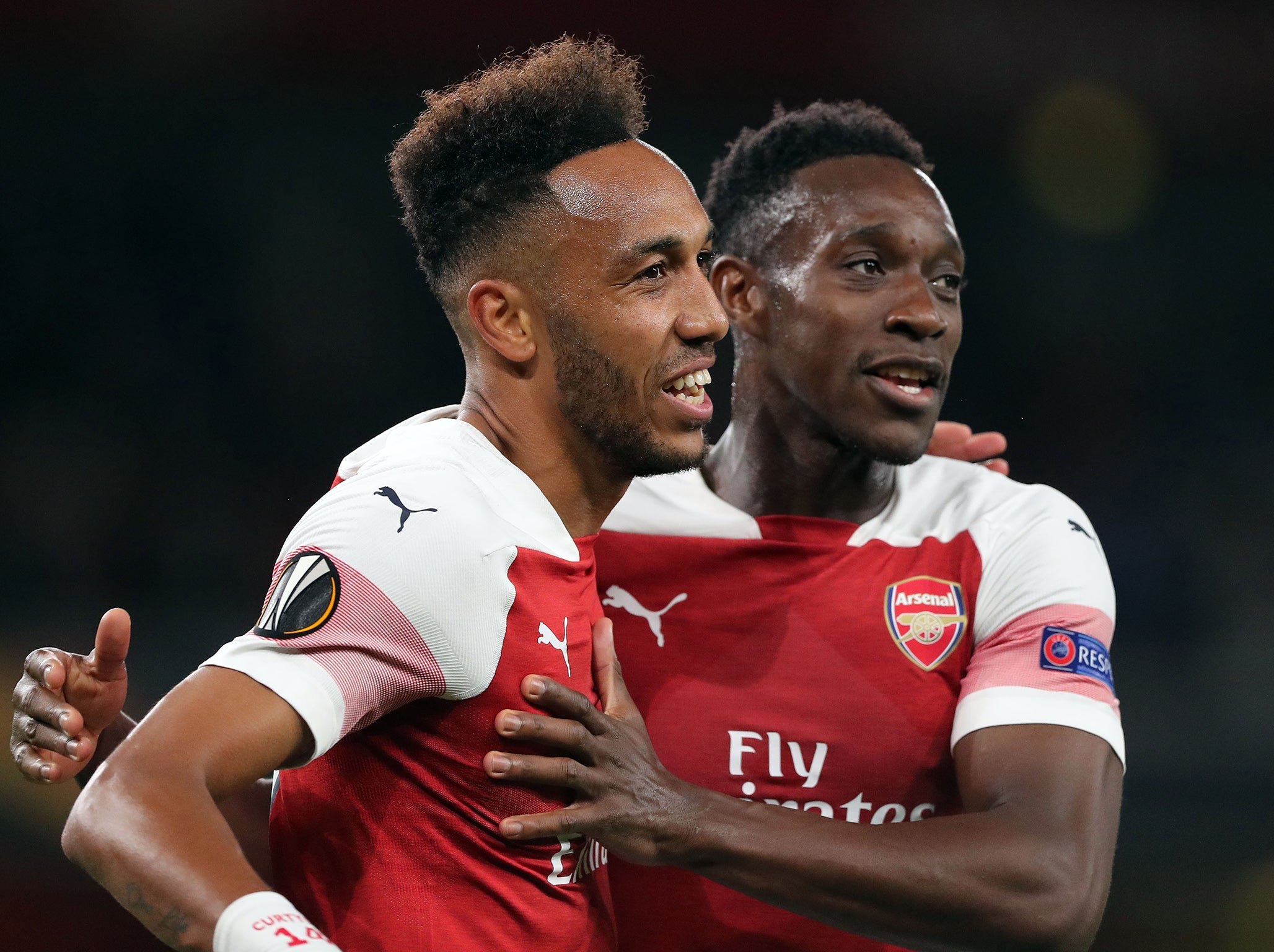 Arsenal vs Everton – Premier League preview: How to watch online, when is it, predictions, odds and more