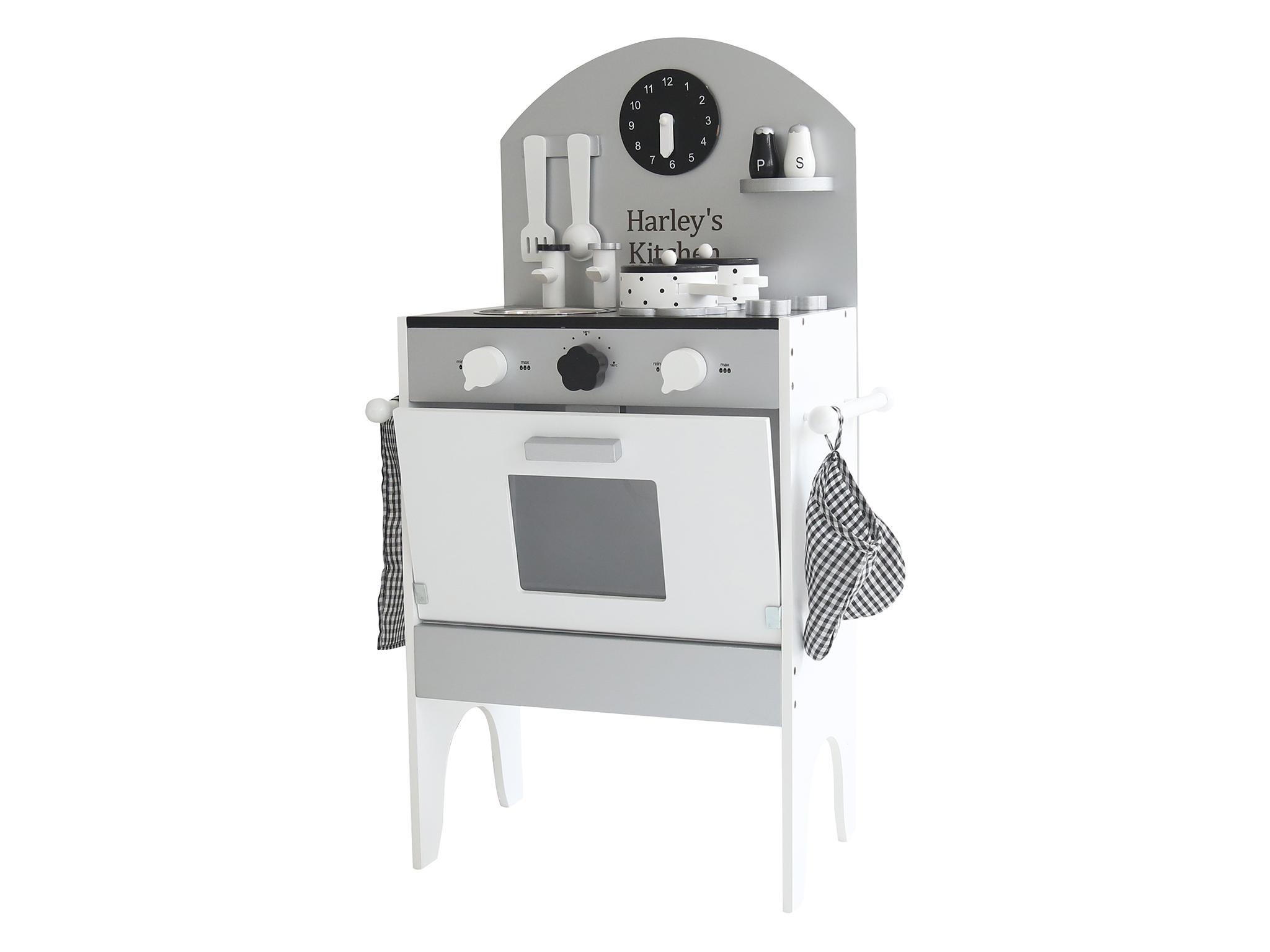 10 best play kitchens | The Independent Play Kitchen Ideas Html on play house ideas, home ideas, play garden ideas, play garage ideas, pretend play ideas, play loft ideas, play business ideas, outdoor play ideas, play kitchens for girls, play food ideas, doll play ideas, play room ideas, cozy coupe ideas, father's day ideas, hot wheels ideas, refrigerator ideas, art ideas, play space ideas, ikea ideas, play pool ideas,