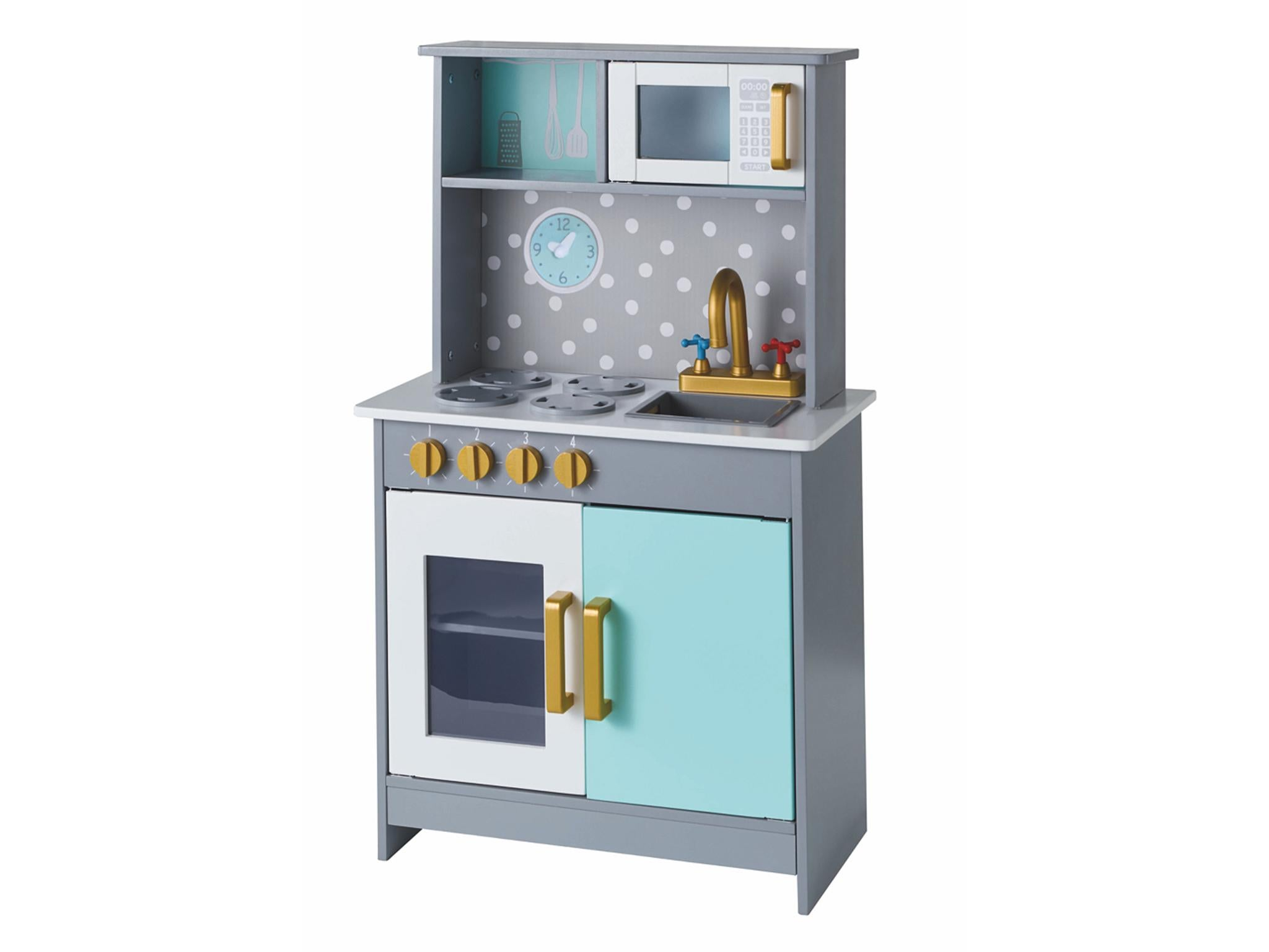 10 best play kitchens | The Independent