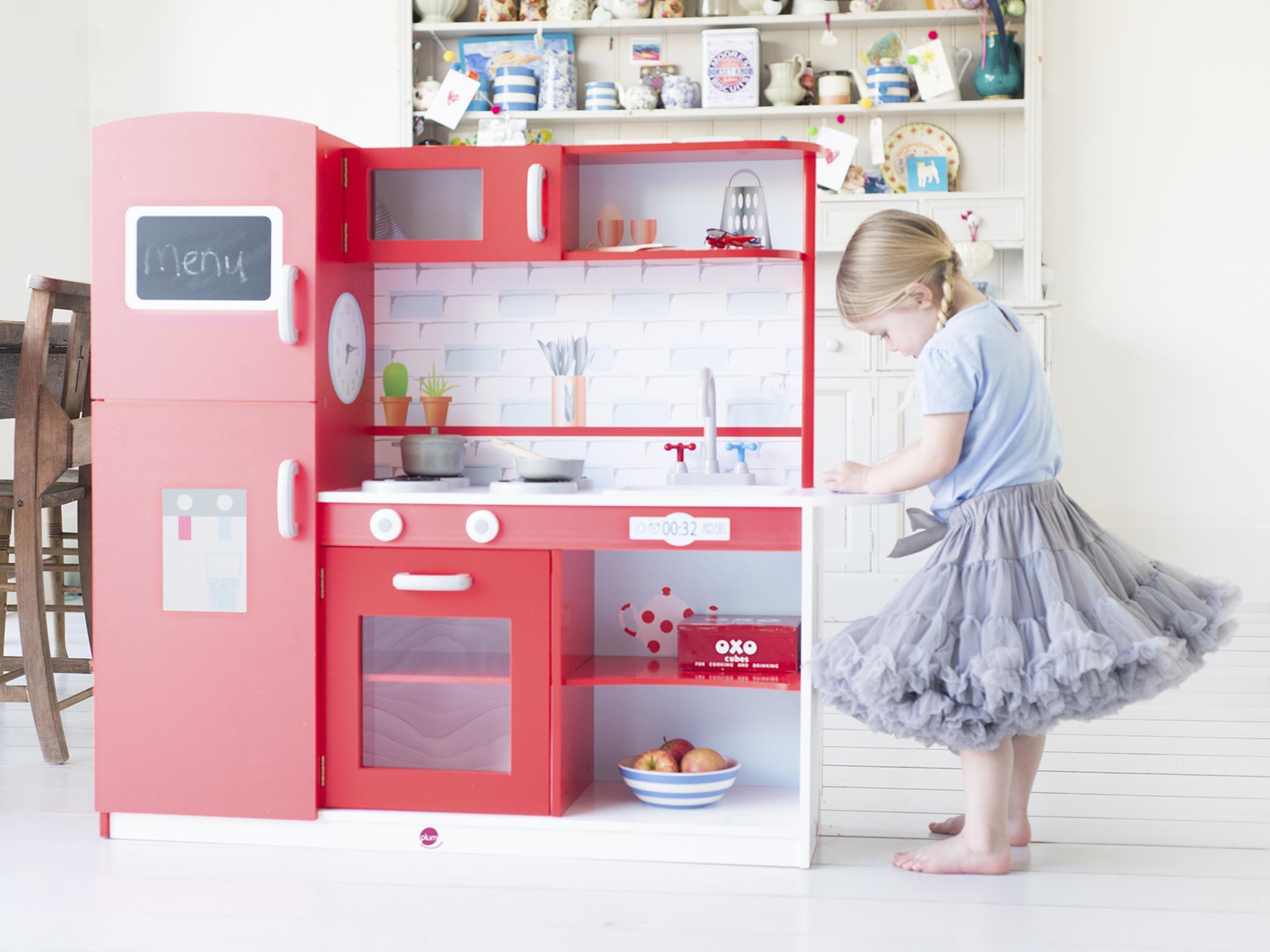 10 best play kitchens