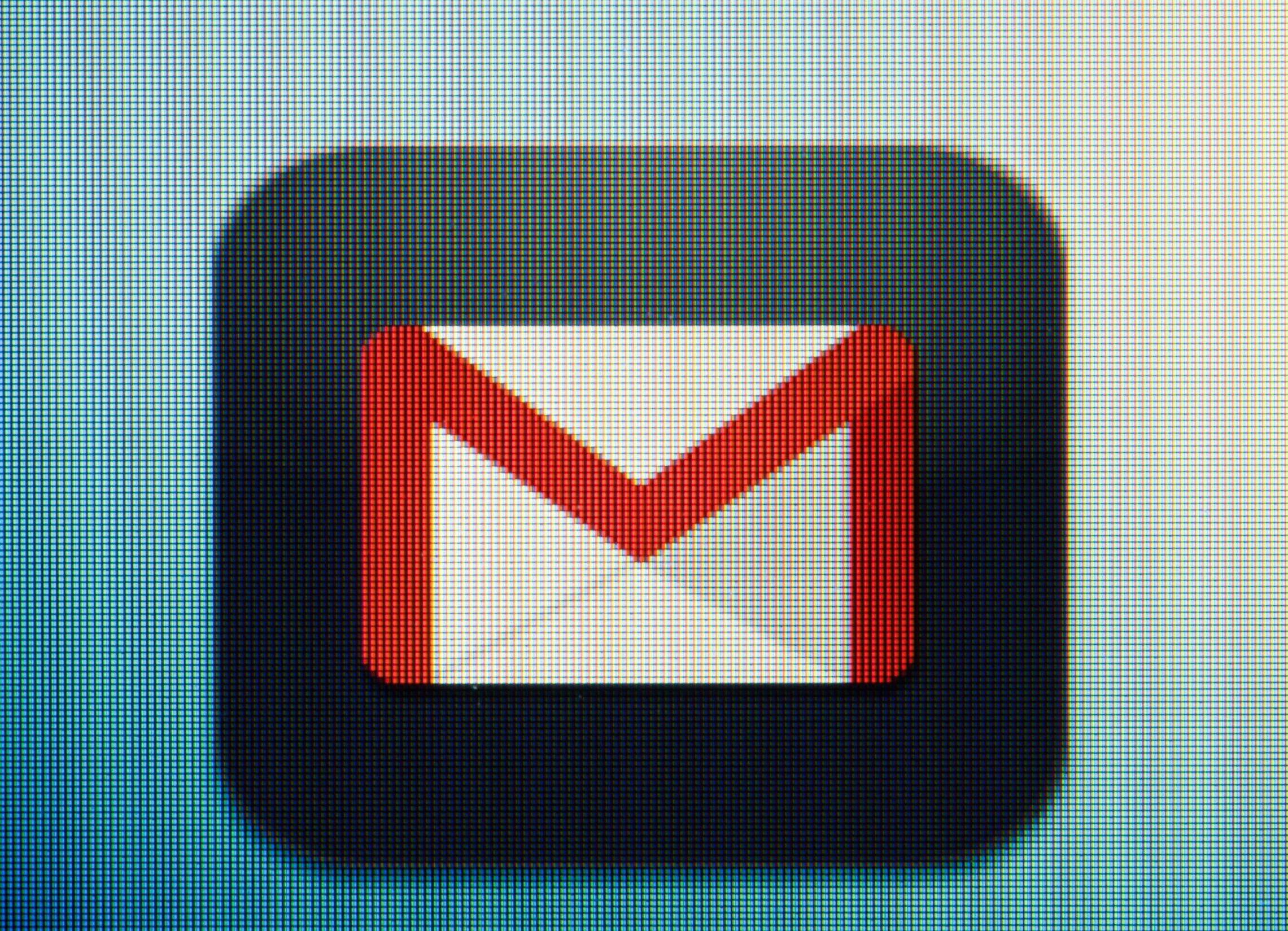 Google admits giving hundreds of firms access to your Gmail inbox