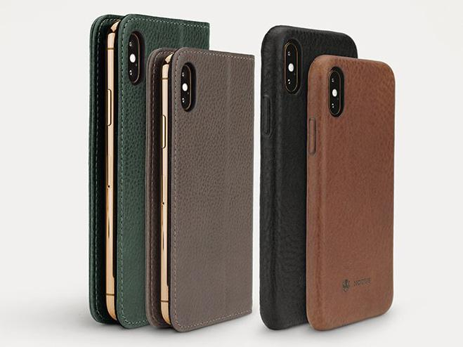 humix iphone xs max case