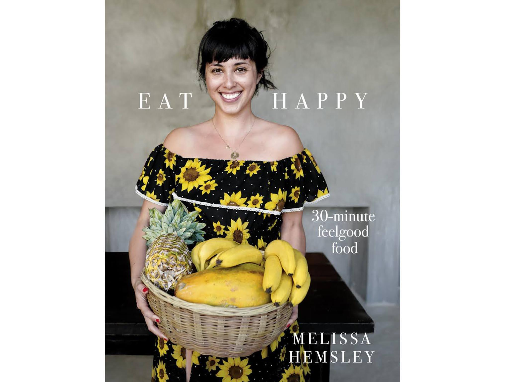 20 best new cookbooks of 2018 | The Independent