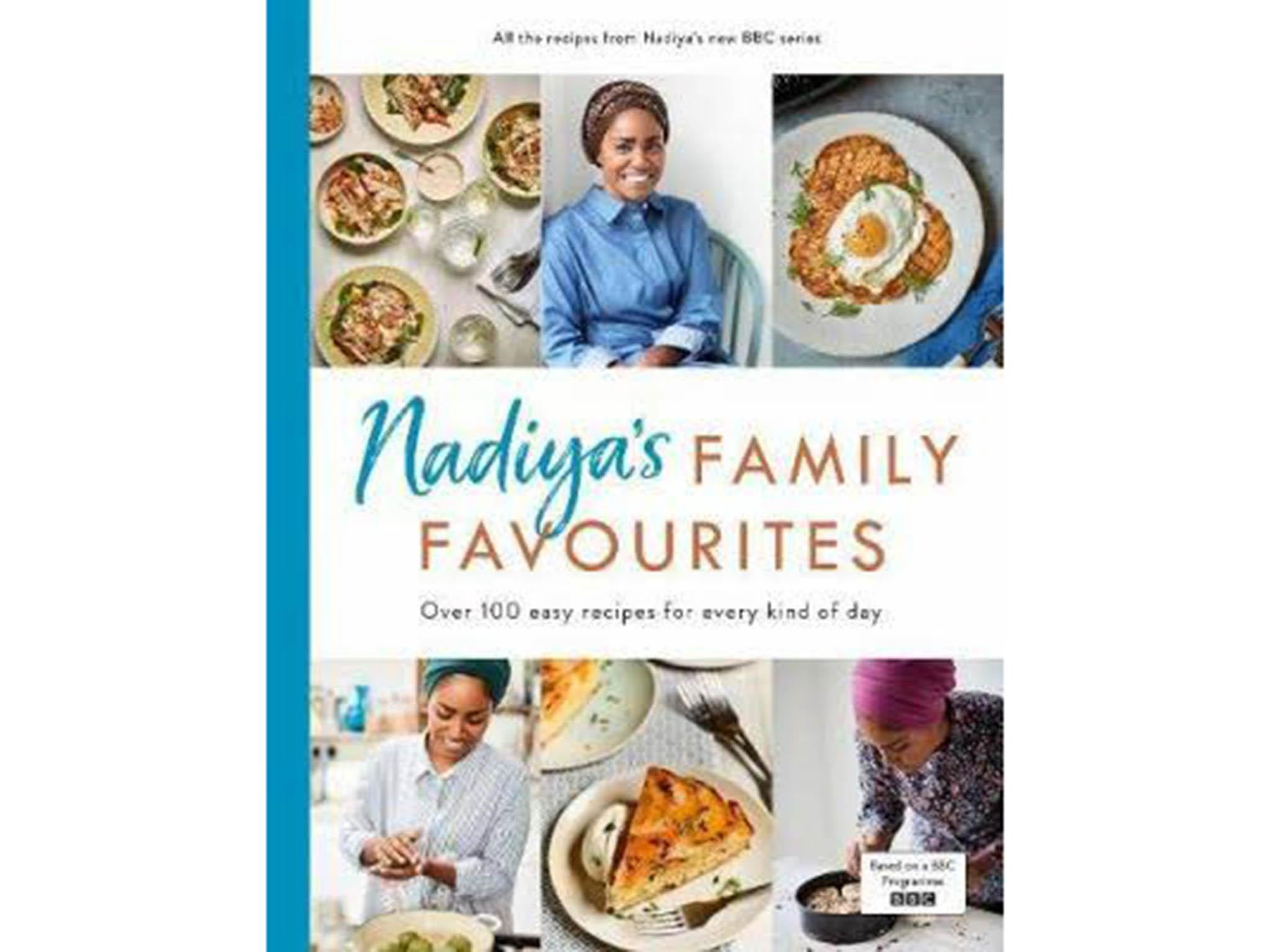 20 best new cookbooks of 2018   the independent