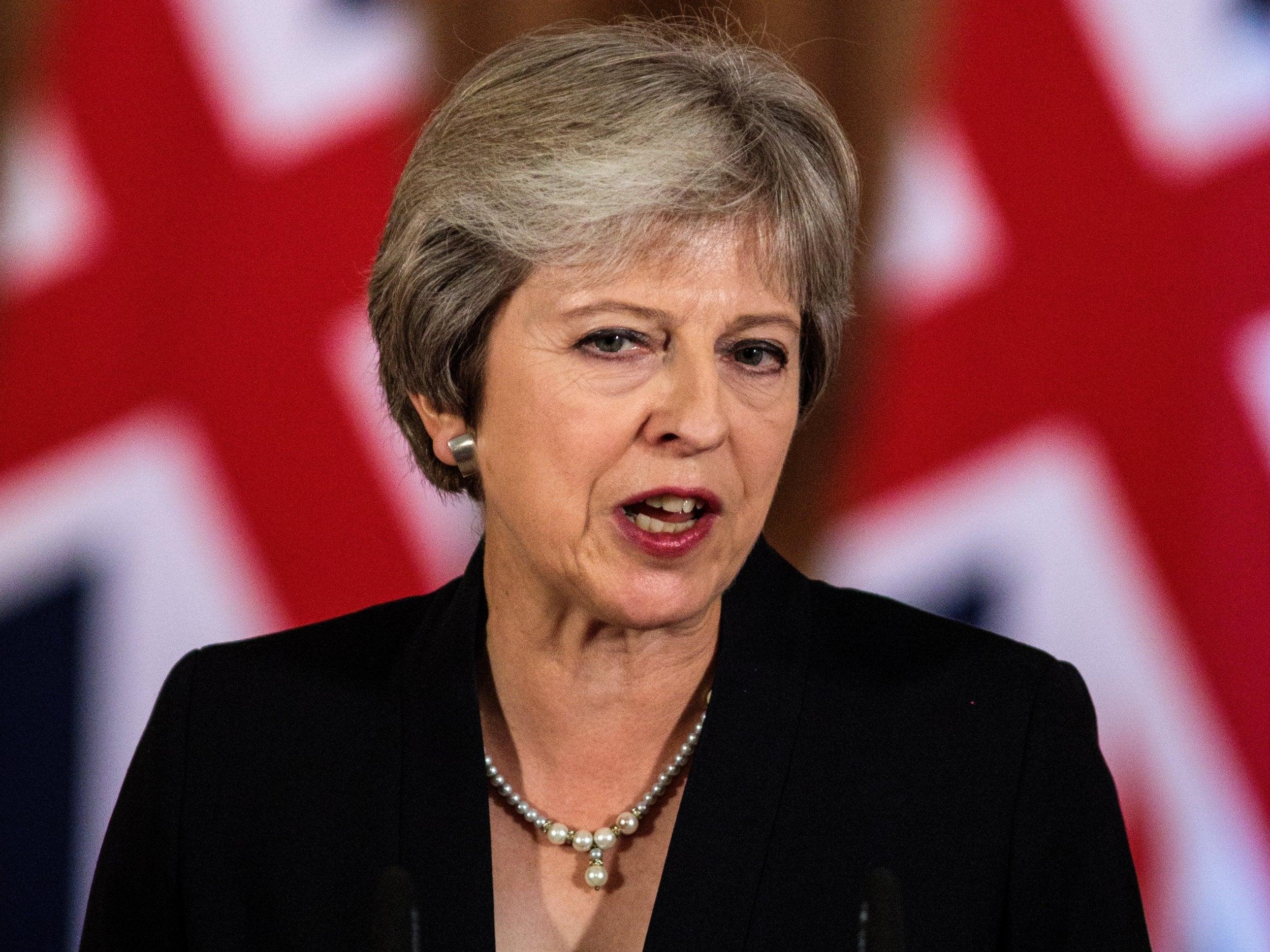 British public still believe Vote Leave '£350million a week to EU