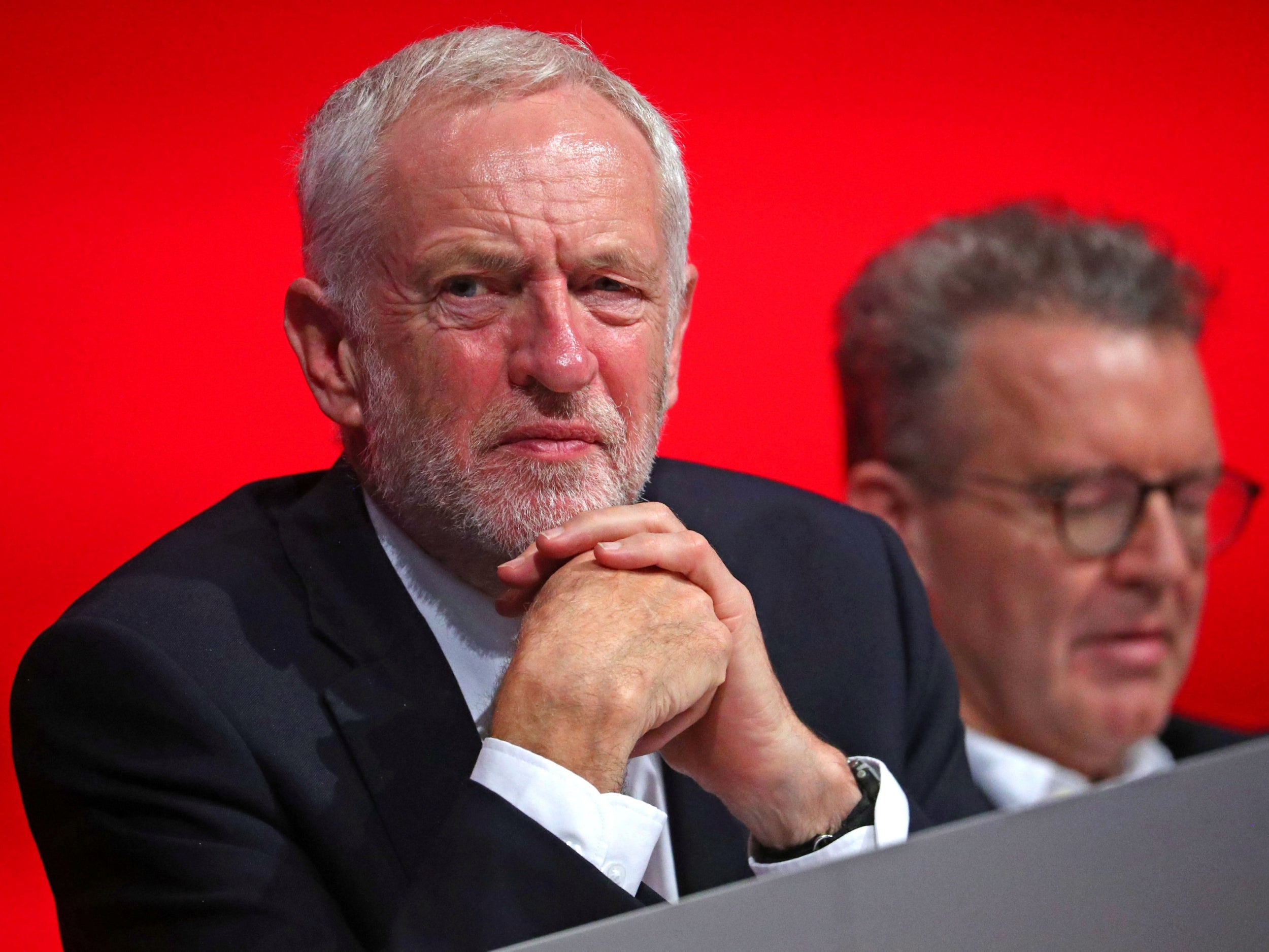 This Labour Party row will not be settled by relying on a flawed and faulty definition of antisemitism