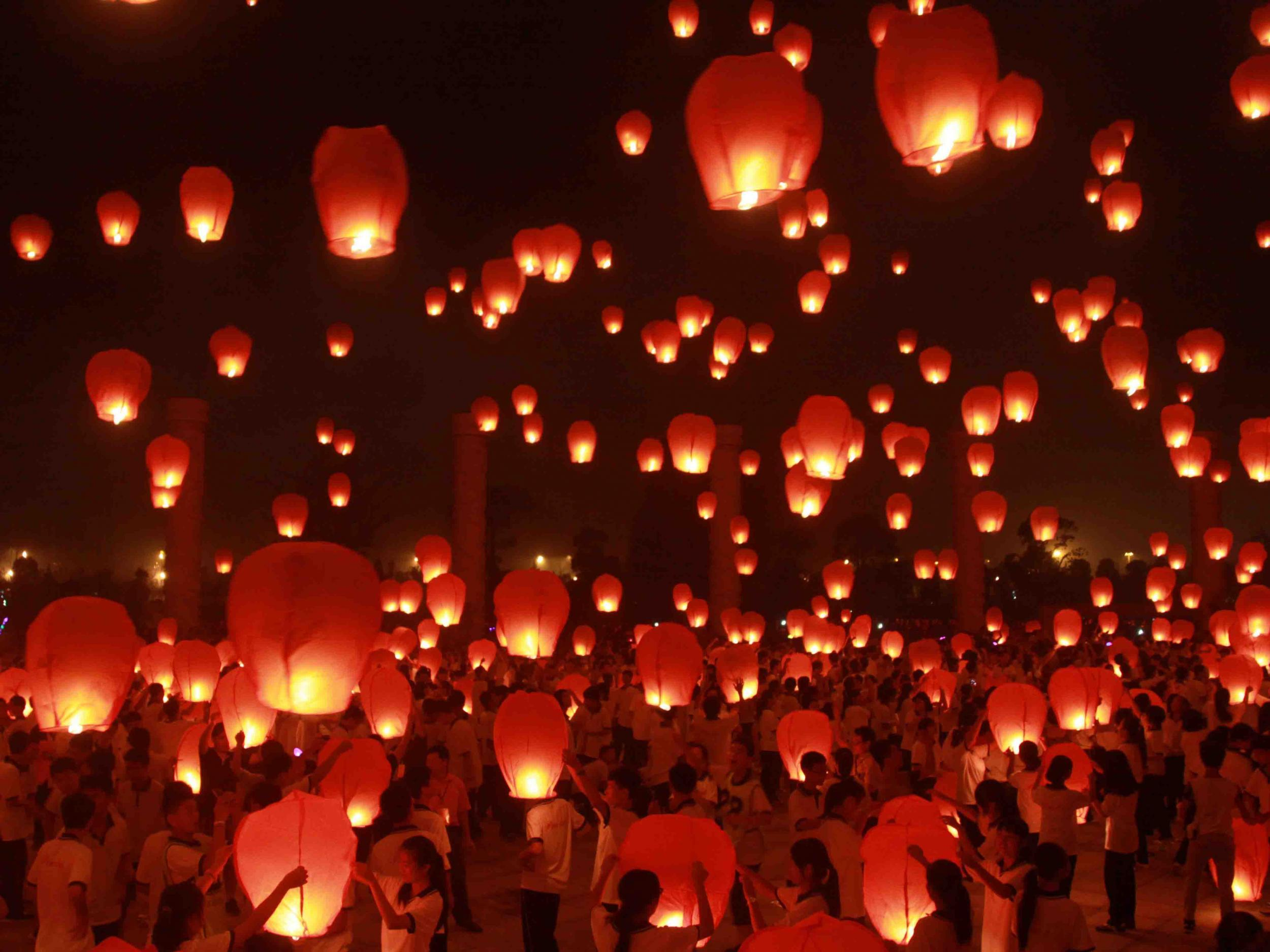 chinese moon festival - HD2500×1875
