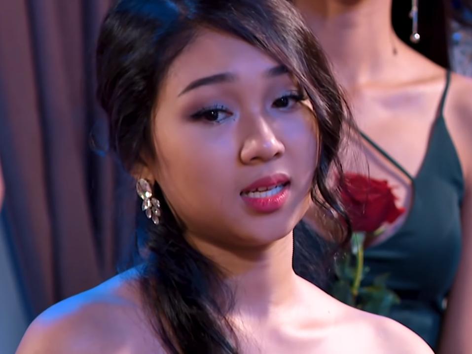 Vietnam sex video