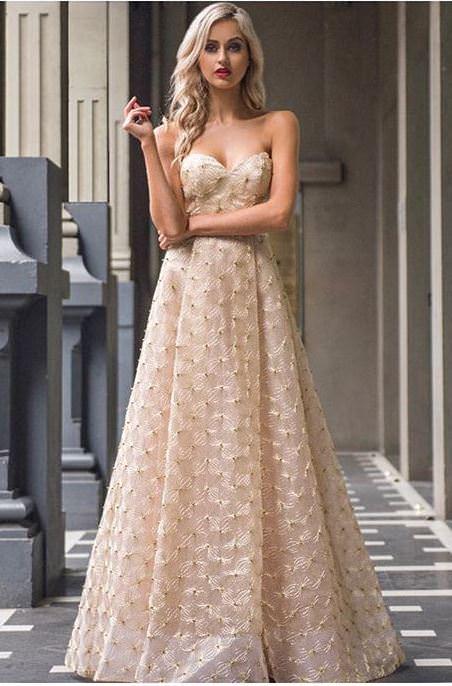 Bride Wedding Dresses to Wear to a Mum