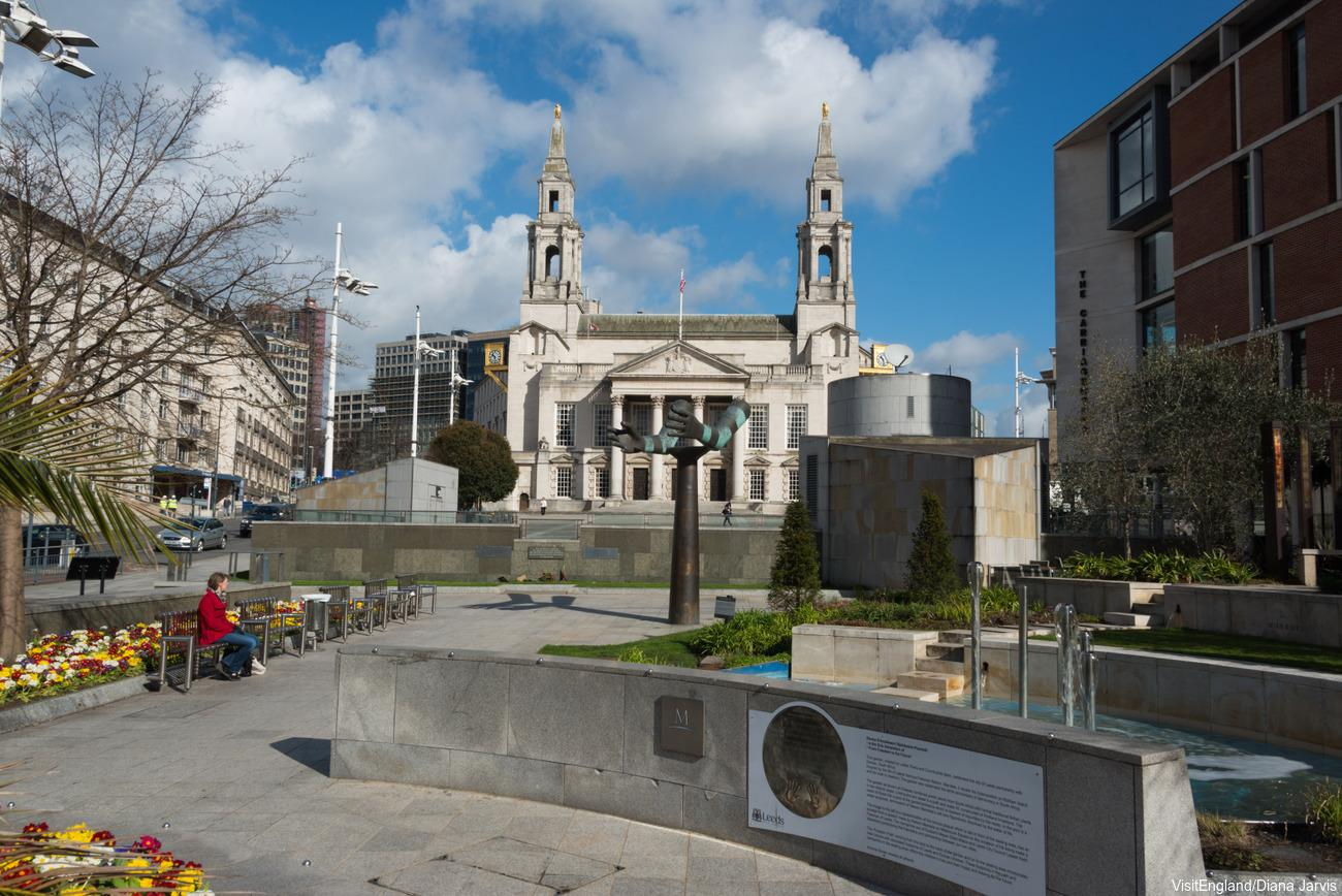 Samsclub Credit Login >> 'Millennial exodus' from London fuels rent rises in Manchester, Leeds and Birmingham, report ...