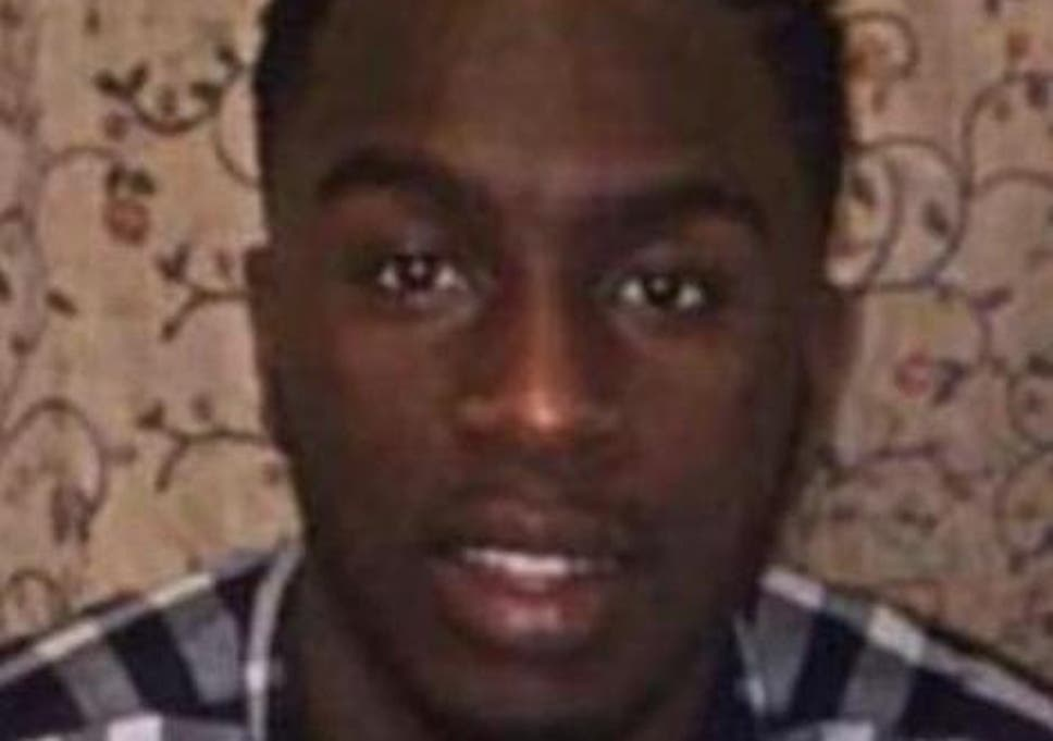 Stamford Hill murder: Four arrested over DJ stabbed to death