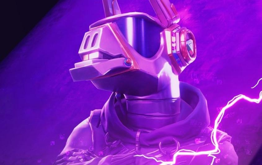 Fortnite Season 6: Leaks hint at cube fate and give sneak peak ahead of release date