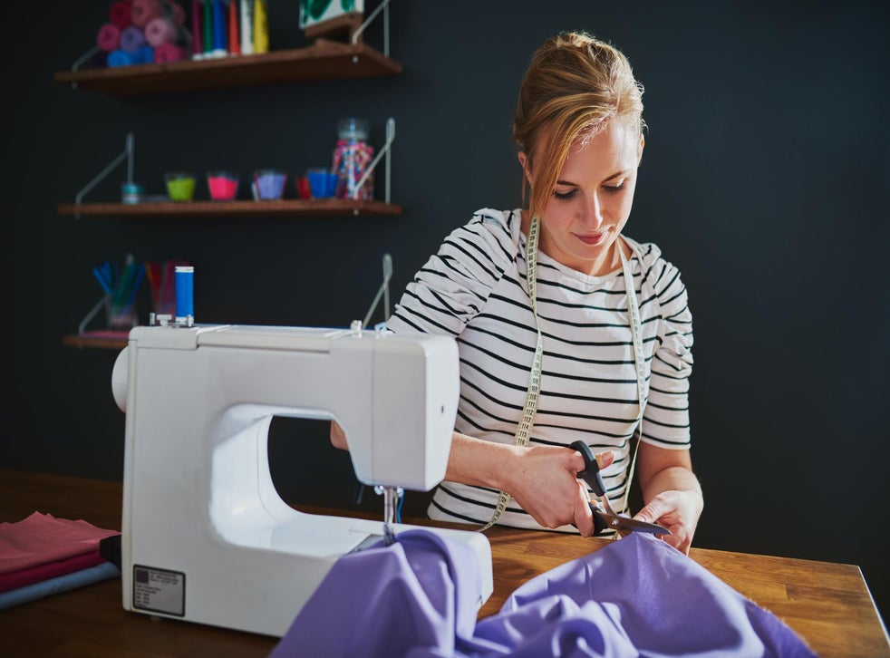 Best Sewing Machines For Beginners The Independent Independent