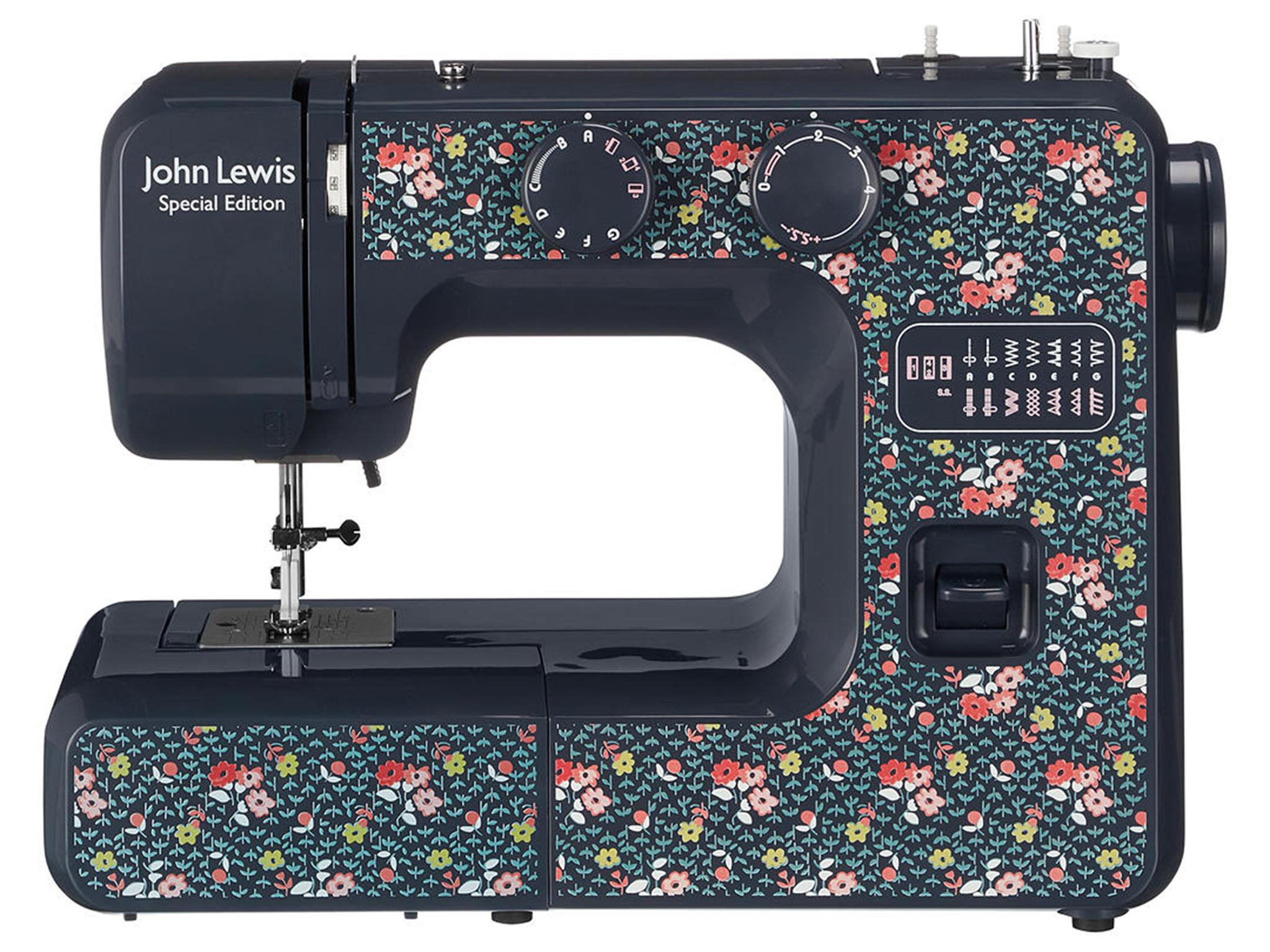 Best sewing machines for beginners | The Independent