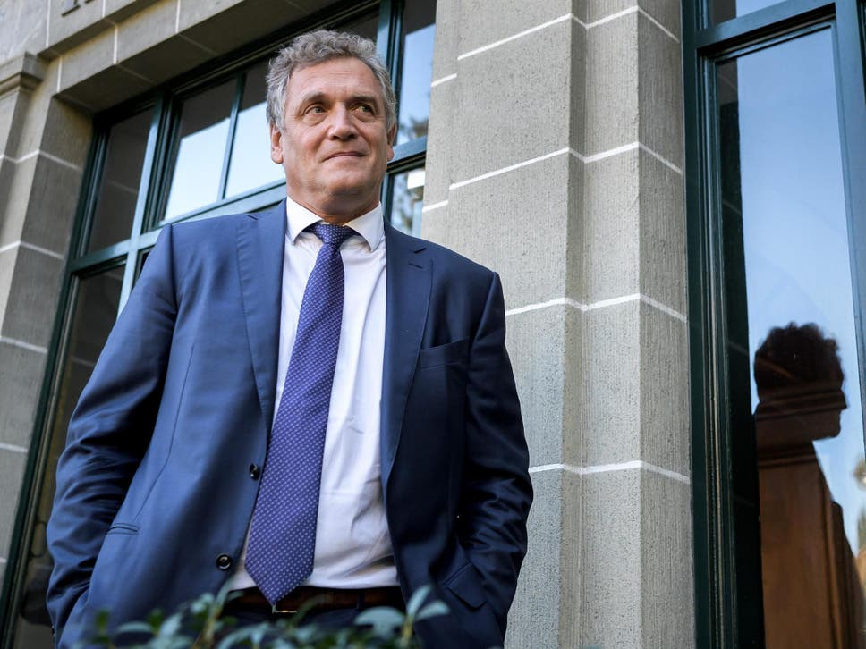 The Court of Arbitration for Sport made the revelation as it explained why Jerome Valcke's appeal against a 10-year ban from football had been dismissed