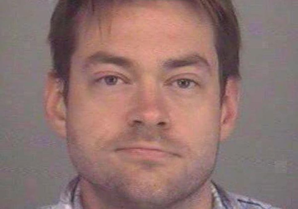 Millionaire businessman's son killed him as he slept and